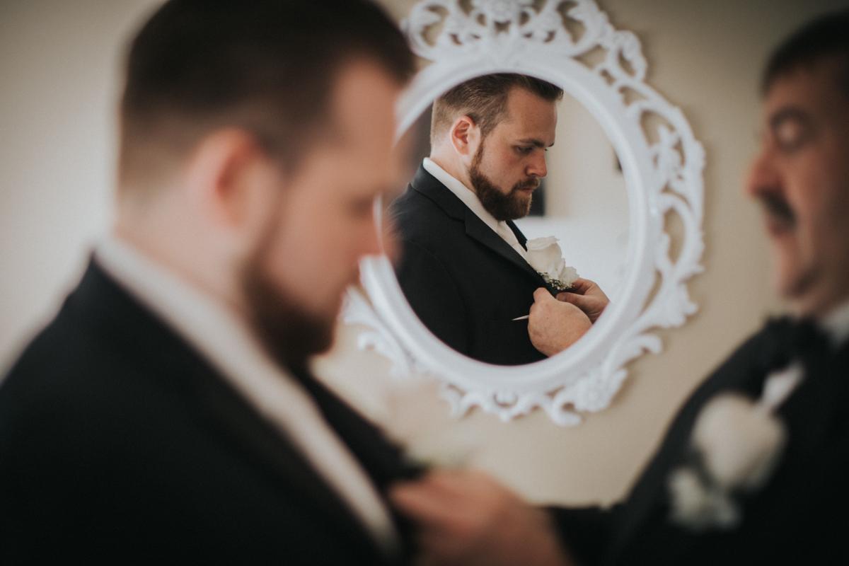 New-Jersey-Wedding-Photographer-JennaLynnPhotography-10.jpg