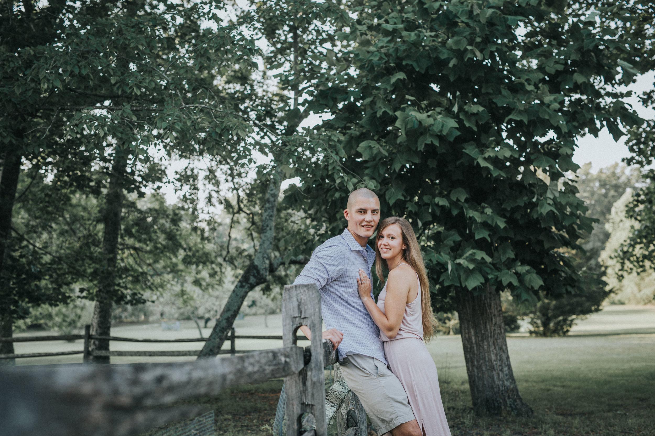 NewJersey_Wedding_Photography_Engagement_Batsto_Village_Sami&Nick-22.jpg