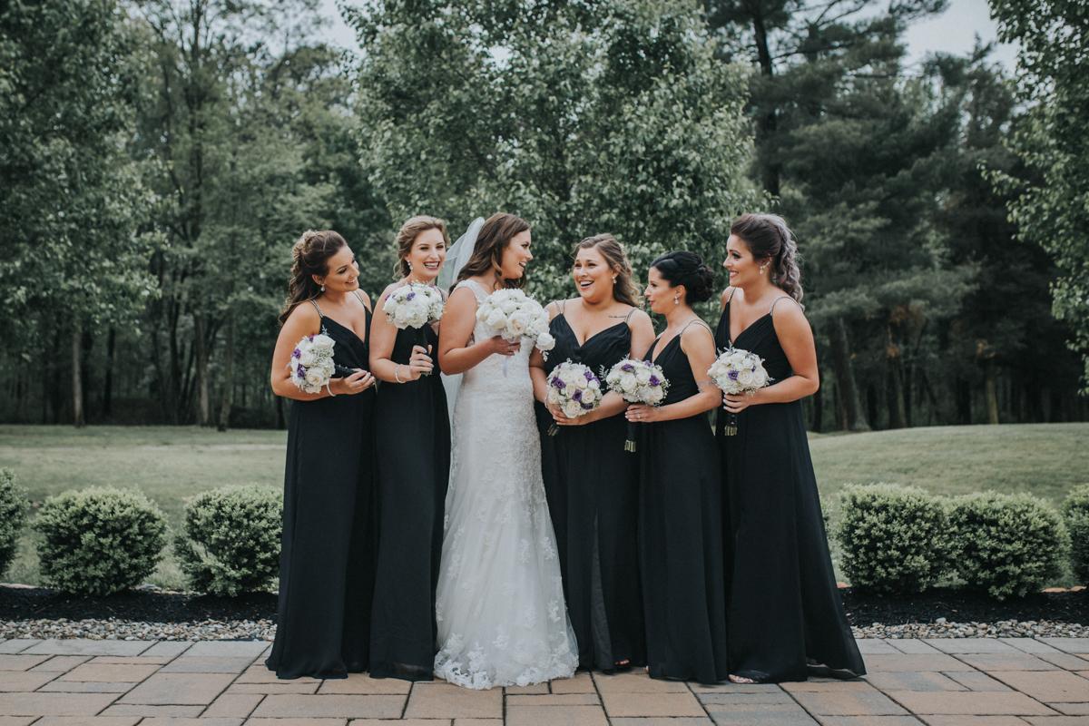 New-Jersey-Wedding-Photographer-JennaLynnPhotography-16.jpg