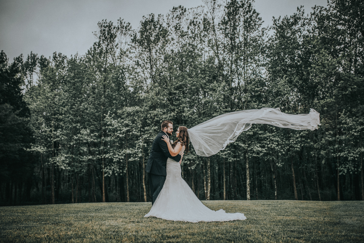 New-Jersey-Wedding-Photographer-JennaLynnPhotography-18.jpg
