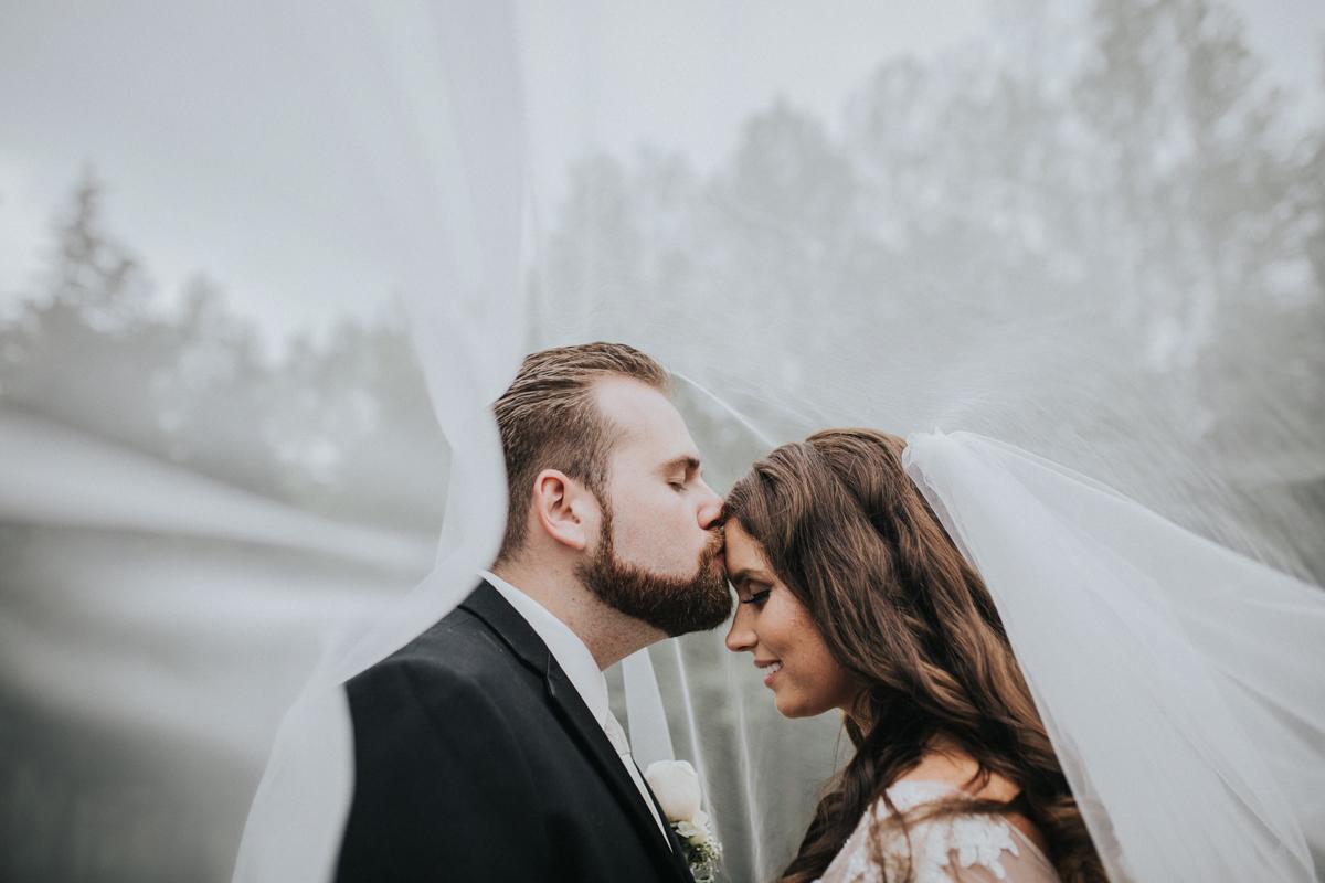 New-Jersey-Wedding-Photographer-JennaLynnPhotography-19.jpg