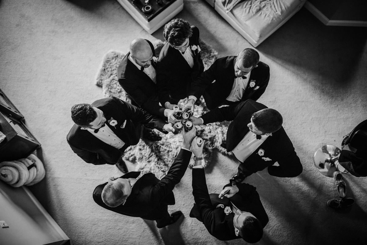 New-Jersey-Wedding-Photographer-JennaLynnPhotography-23.jpg