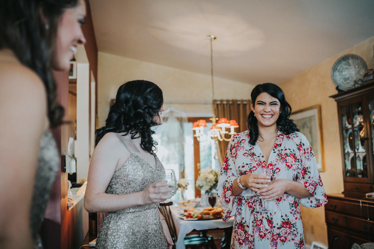 New-Jersey-Wedding-Photographer-JennaLynnPhotography-24.jpg