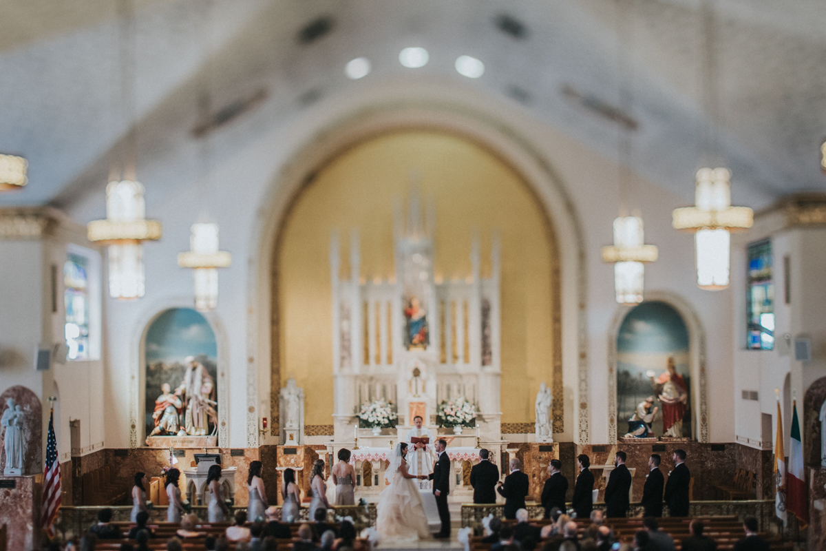 New-Jersey-Wedding-Photographer-JennaLynnPhotography-27.jpg