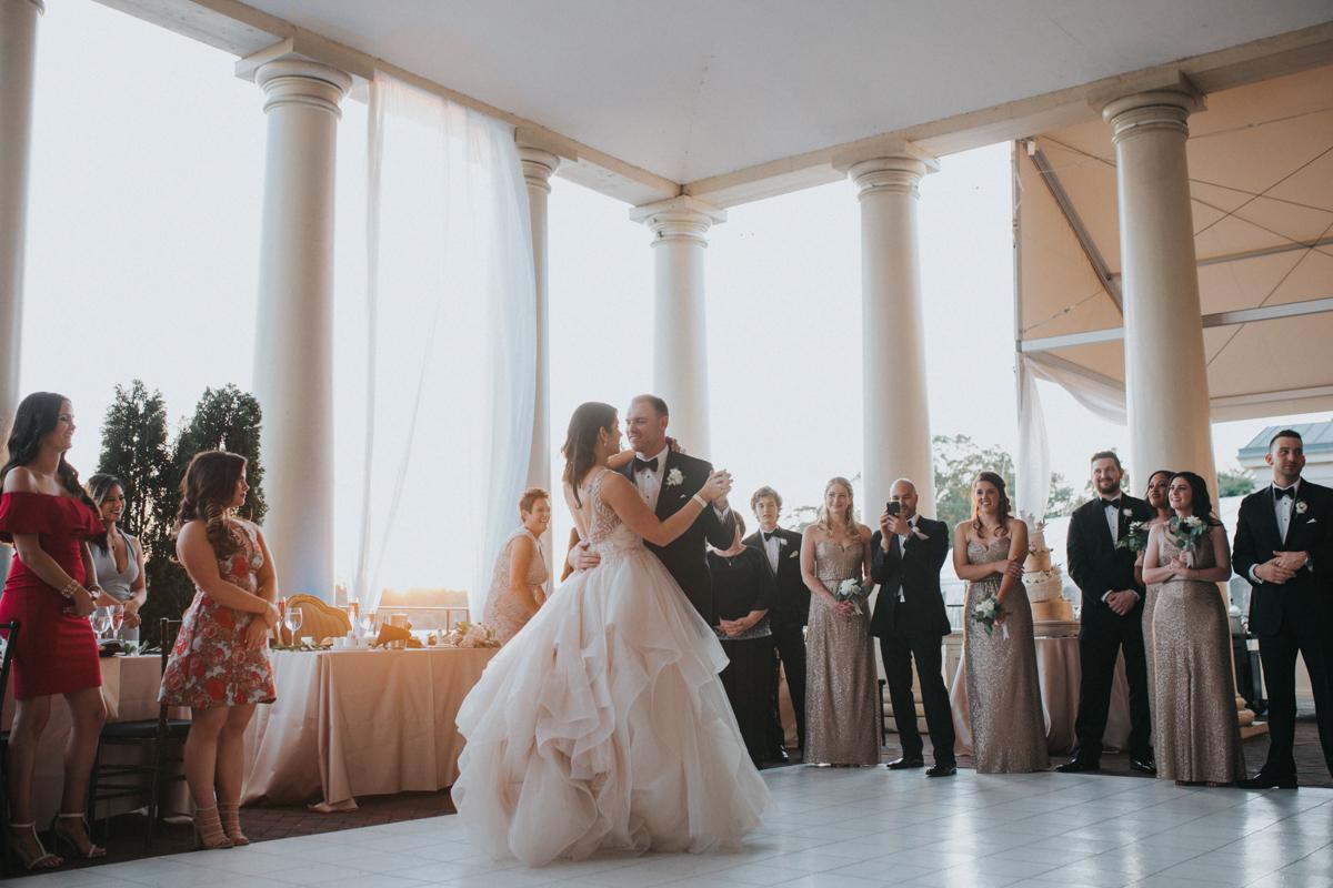 New-Jersey-Wedding-Photographer-JennaLynnPhotography-34.jpg