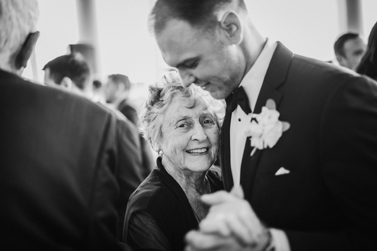 New-Jersey-Wedding-Photographer-JennaLynnPhotography-35.jpg