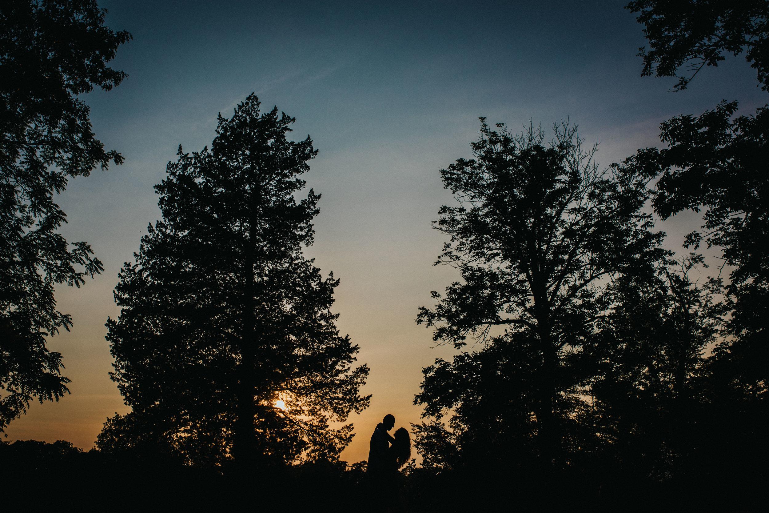 NewJersey_Wedding_Photography_Engagement_Batsto_Village_Sami&Nick-100.jpg