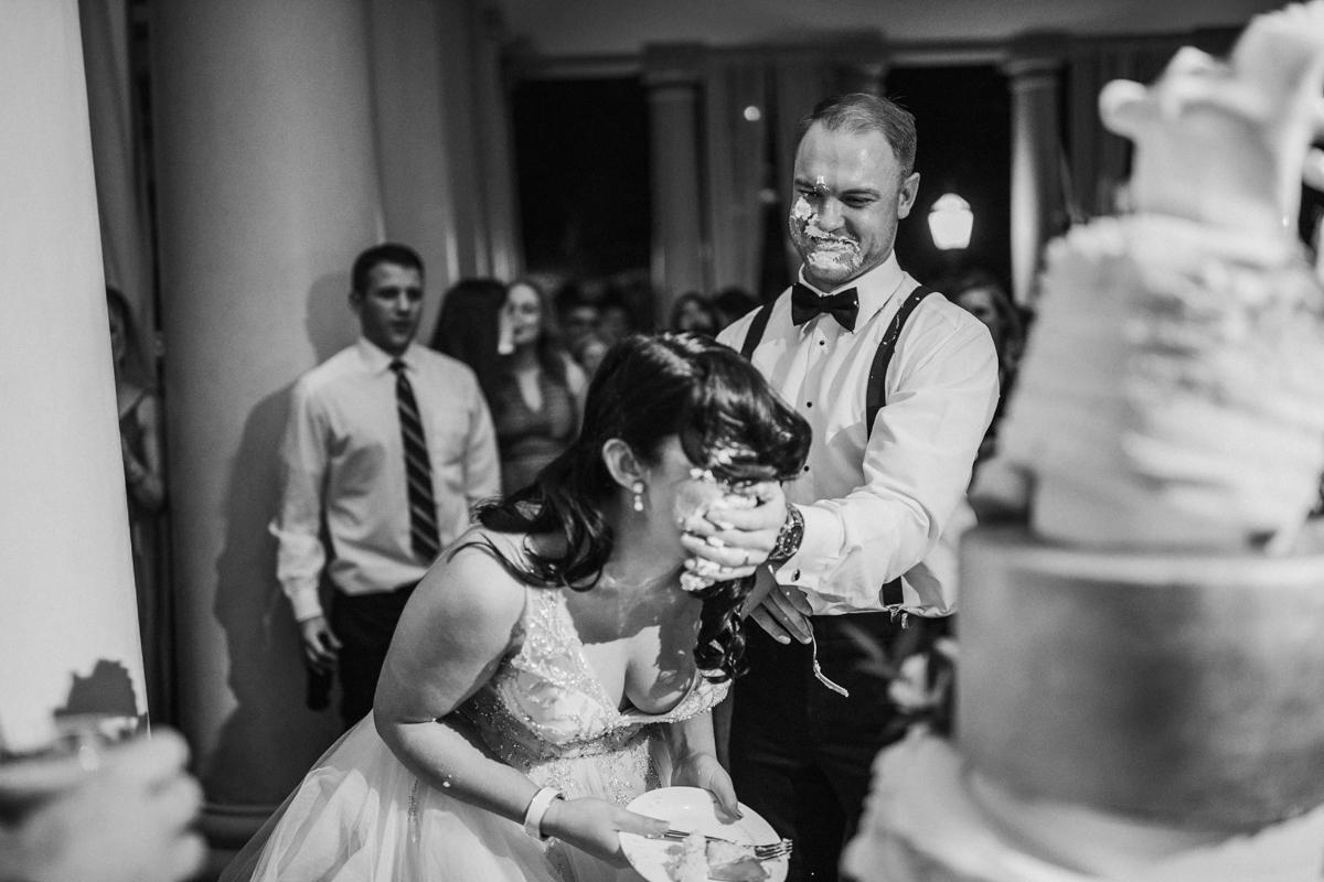 New-Jersey-Wedding-Photographer-JennaLynnPhotography-37.jpg