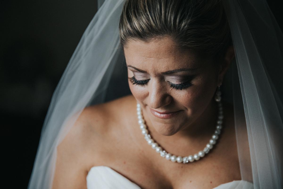 New-Jersey-Wedding-Photographer-JennaLynnPhotography-41.jpg