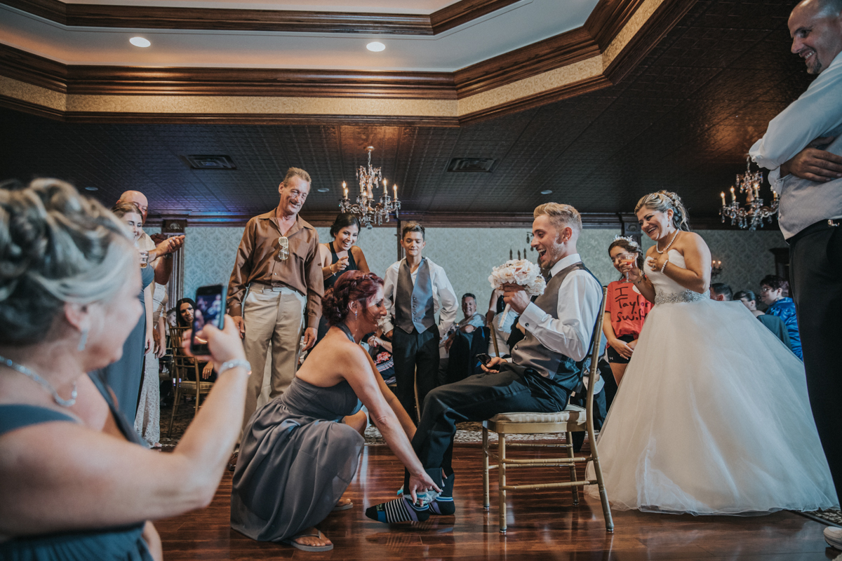 New-Jersey-Wedding-Photographer-JennaLynnPhotography-42.jpg