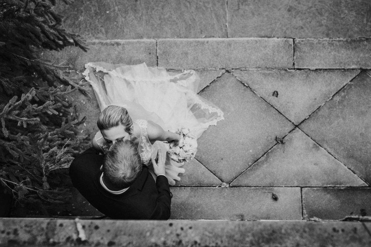 New-Jersey-Wedding-Photographer-JennaLynnPhotography-48.jpg