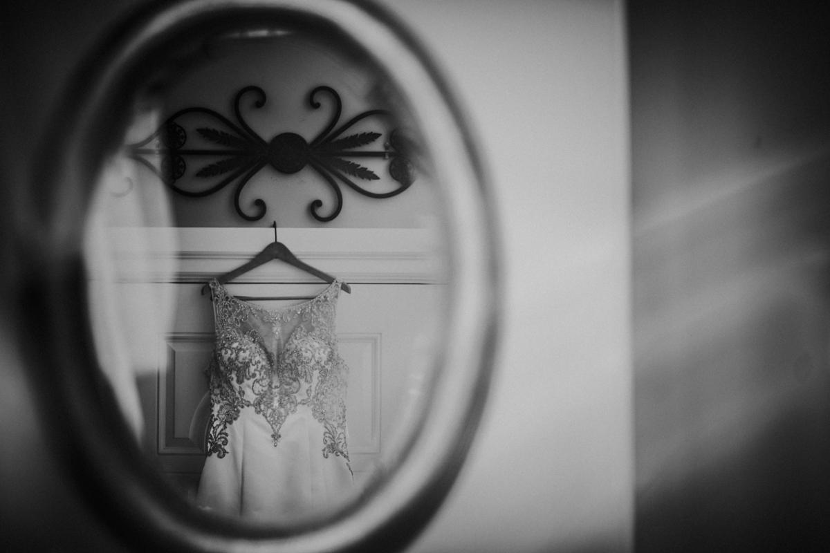 New-Jersey-Wedding-Photographer-JennaLynnPhotography-53.jpg