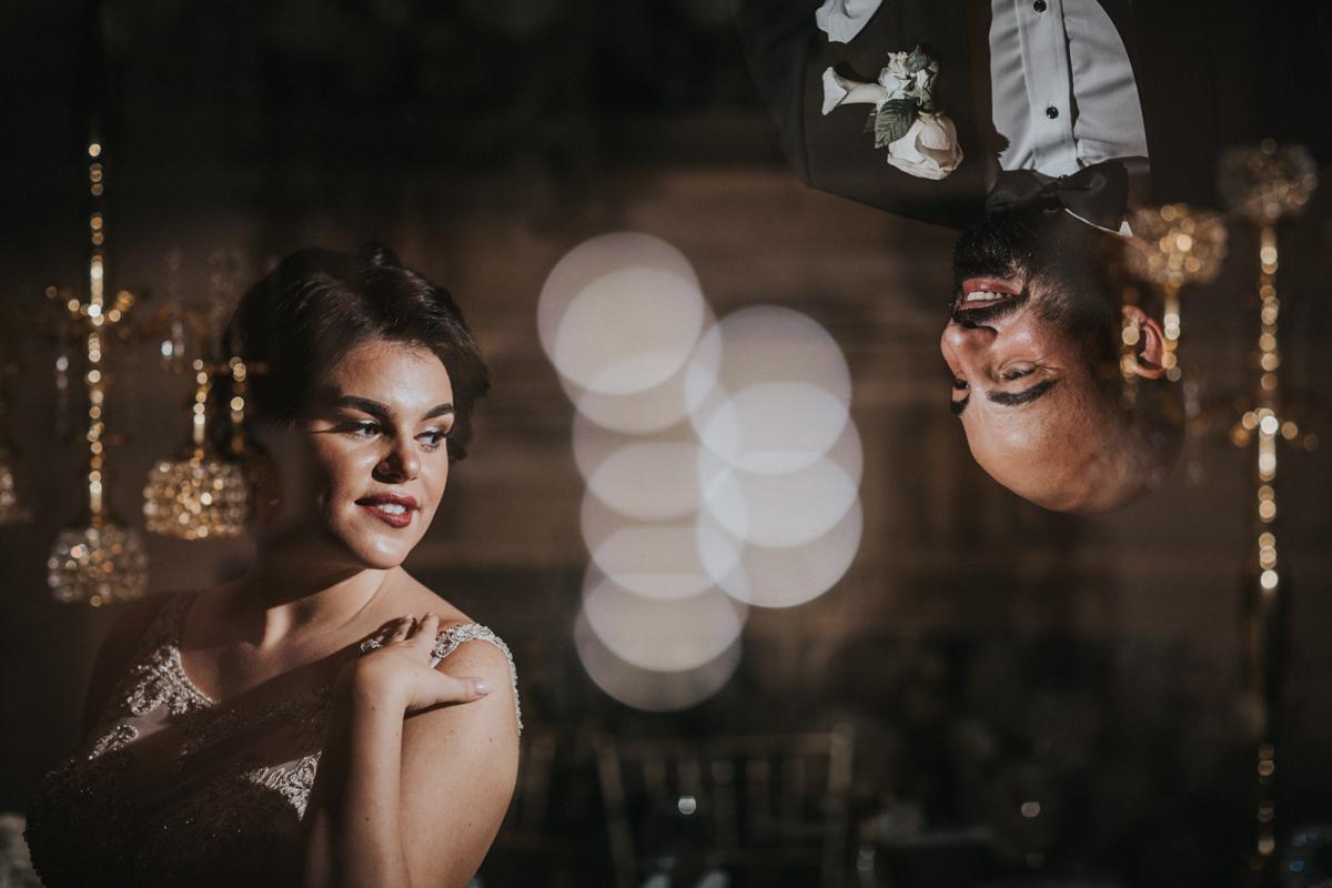 New-Jersey-Wedding-Photographer-JennaLynnPhotography-54.jpg