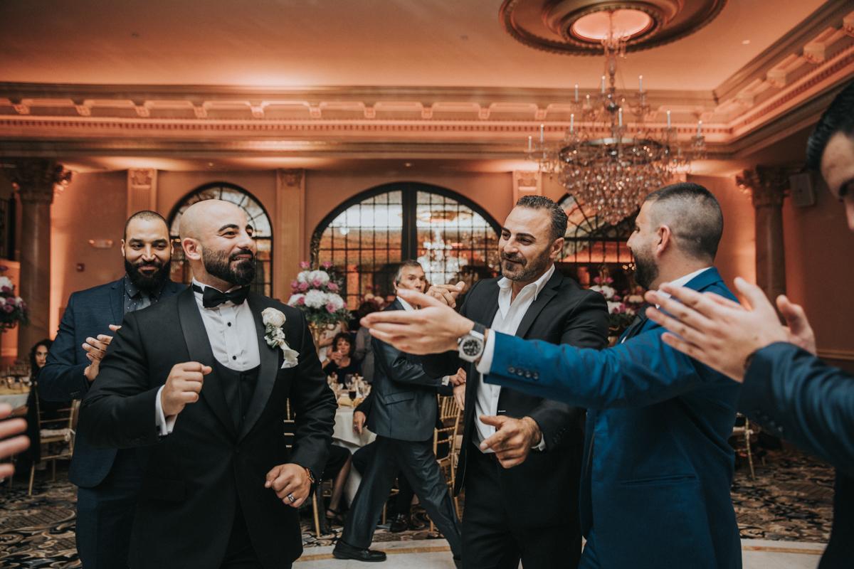 New-Jersey-Wedding-Photographer-JennaLynnPhotography-55.jpg