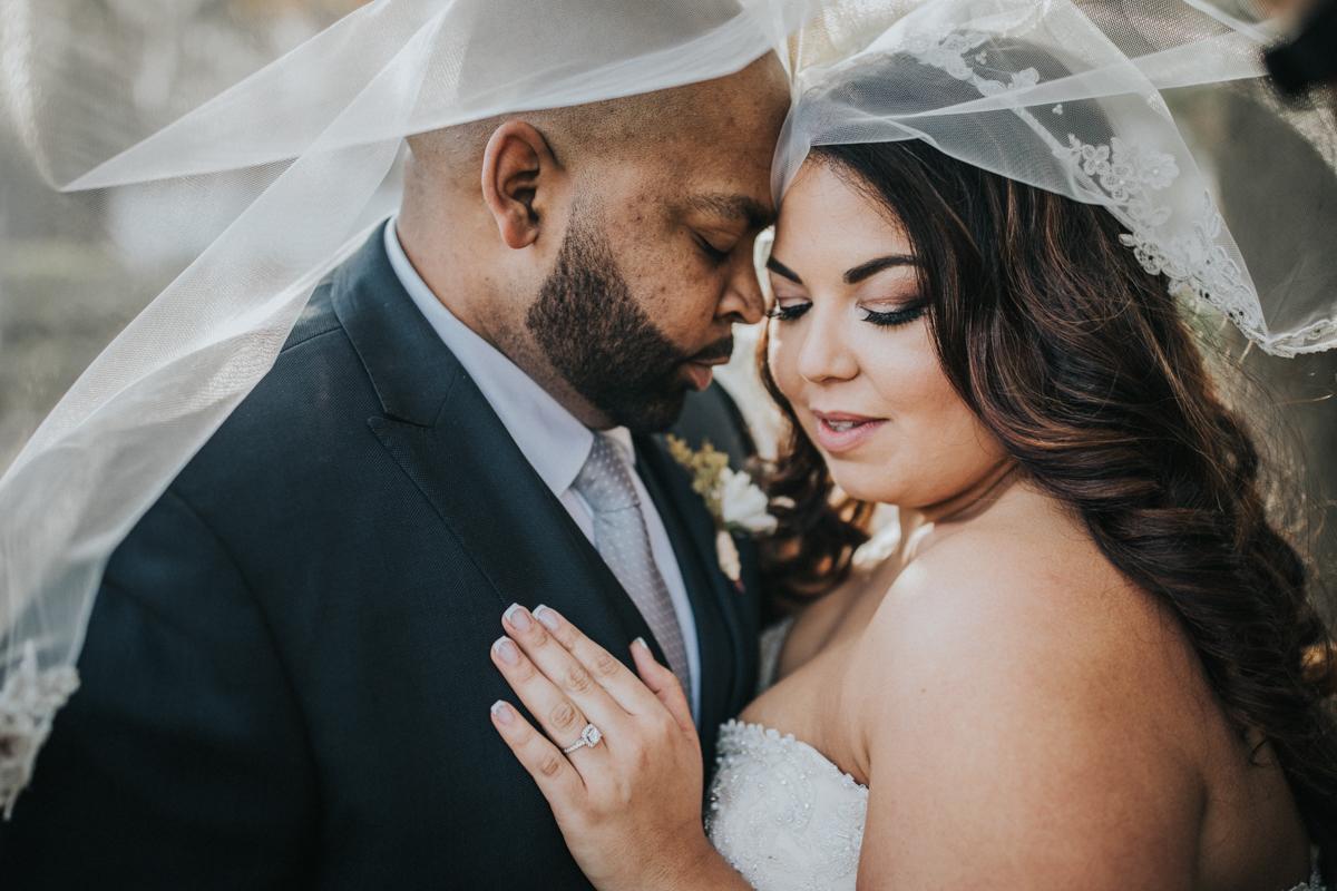 New-Jersey-Wedding-Photographer-JennaLynnPhotography-57.jpg