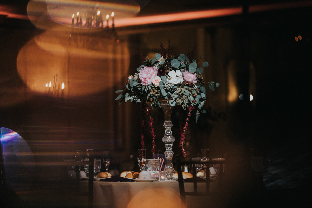New-Jersey-Wedding-Photographer-JennaLynnPhotography-58.jpg