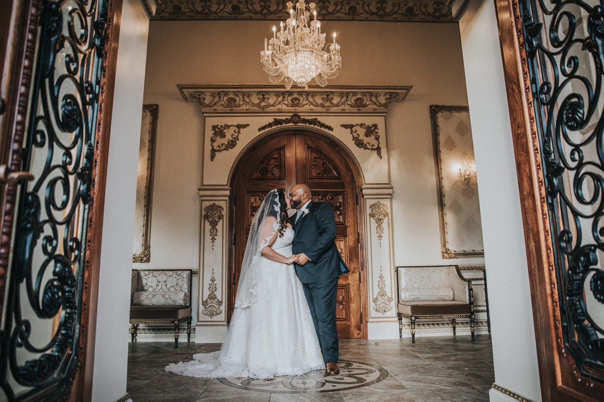 New-Jersey-Wedding-Photographer-JennaLynnPhotography-59.jpg