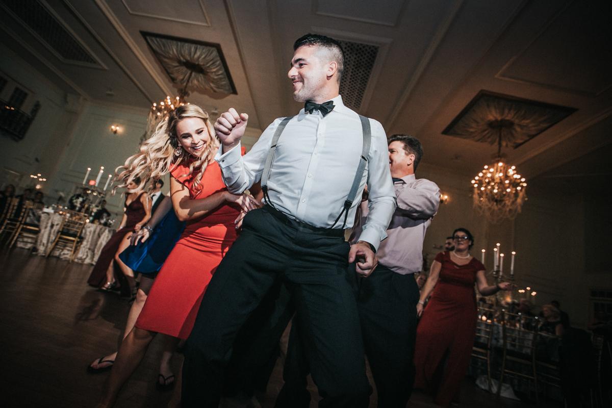 New-Jersey-Wedding-Photographer-JennaLynnPhotography-60.jpg