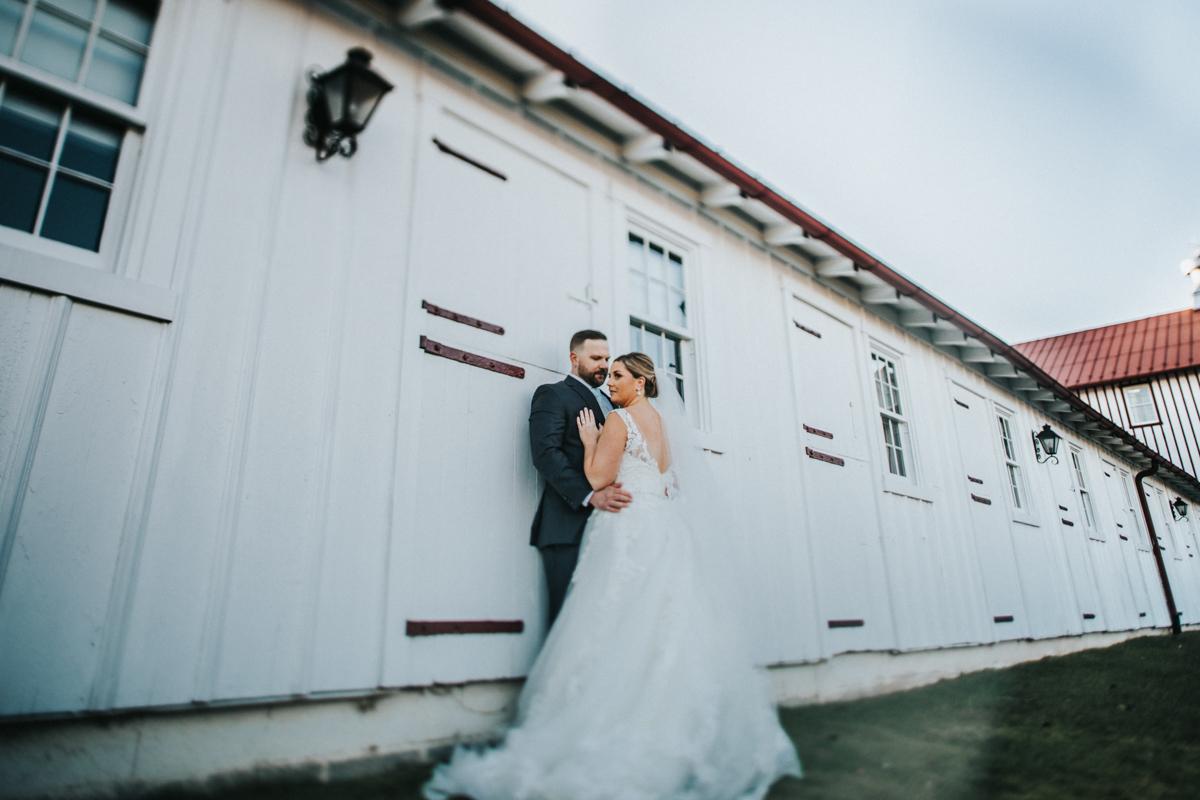 New-Jersey-Wedding-Photographer-JennaLynnPhotography-61.jpg