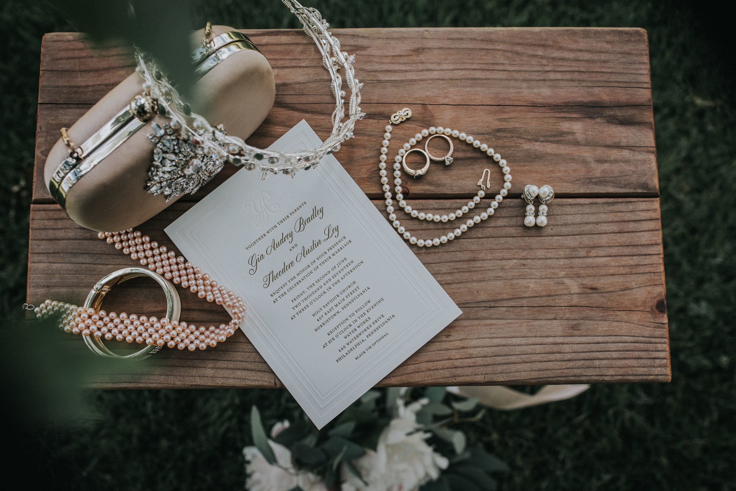 NewJersey_Wedding_Photography_Philadelphia__cescaphe_Waterworks_Preceremony-25.jpg