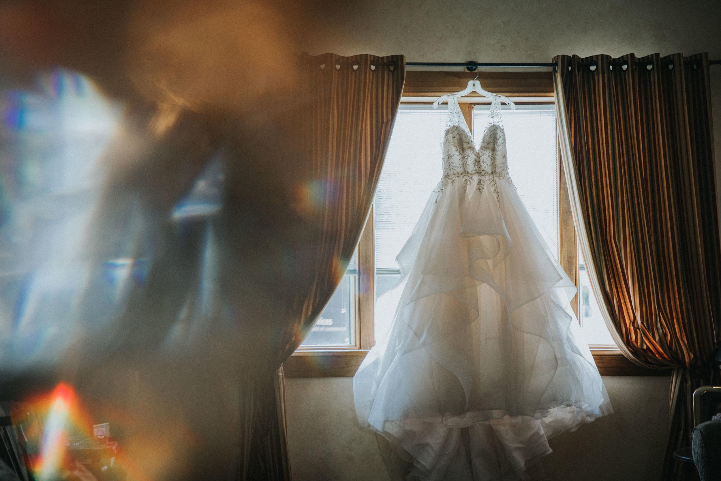NewJersey_Wedding_Photography_Philadelphia__cescaphe_Waterworks_Preceremony-32.jpg