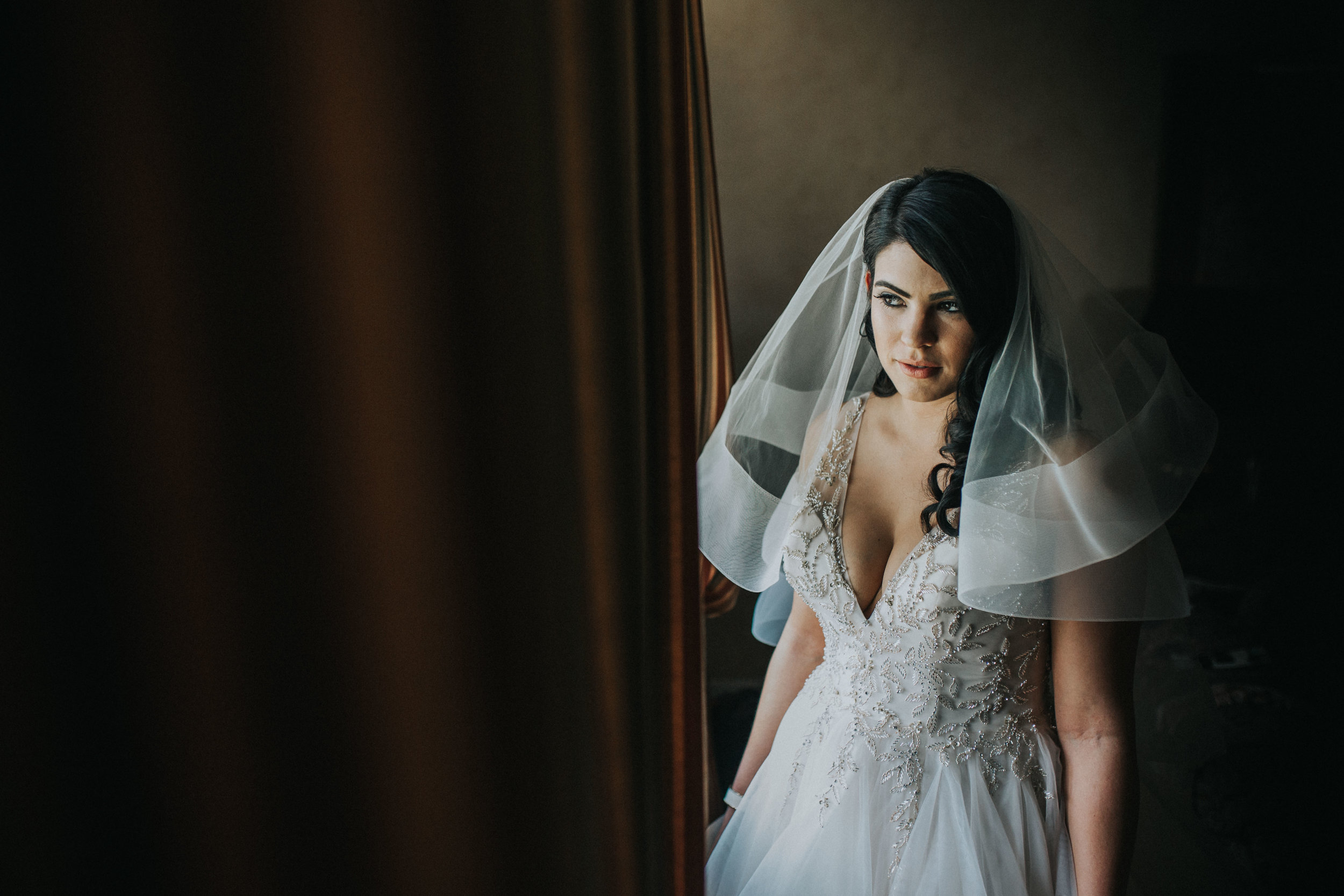 NewJersey_Wedding_Photography_Philadelphia__cescaphe_Waterworks_Preceremony-130.jpg