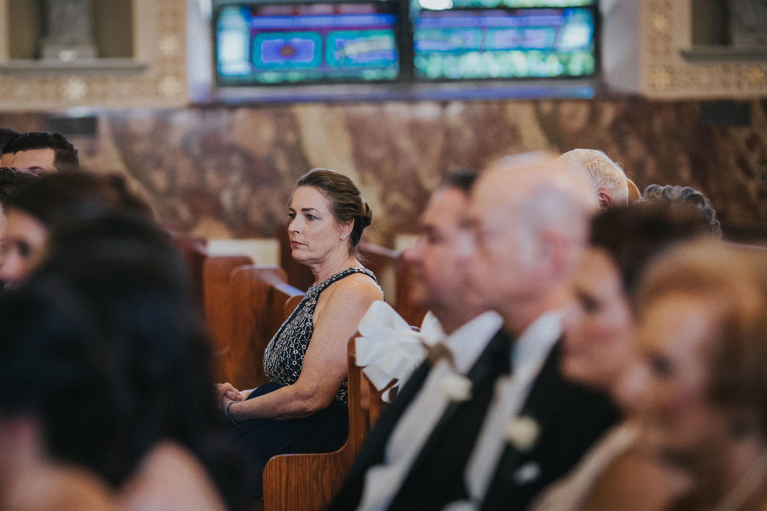 NewJersey_Wedding_Photography_Philadelphia__cescaphe_Waterworks_Ceremony-69.jpg