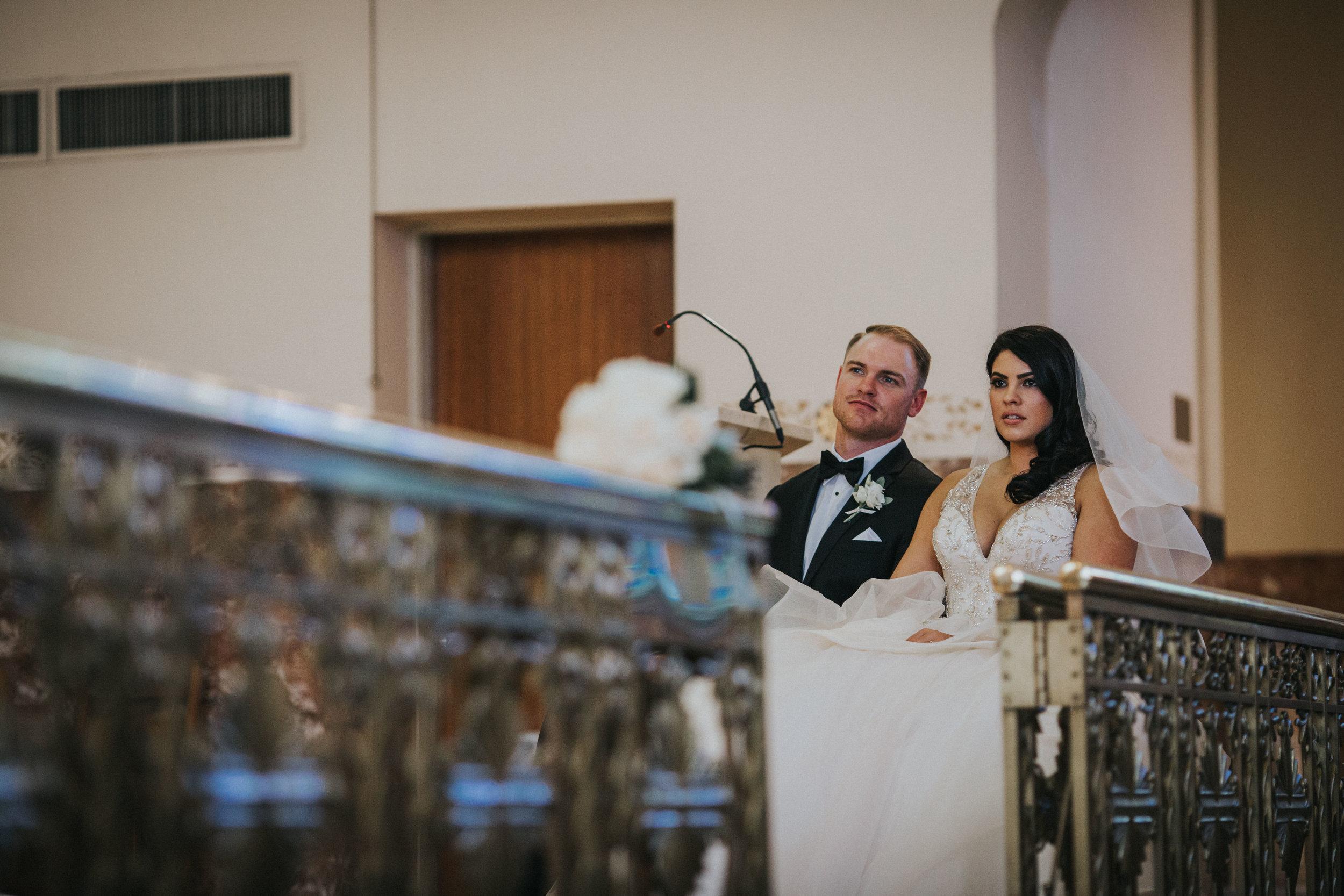 NewJersey_Wedding_Photography_Philadelphia__cescaphe_Waterworks_Ceremony-76.jpg
