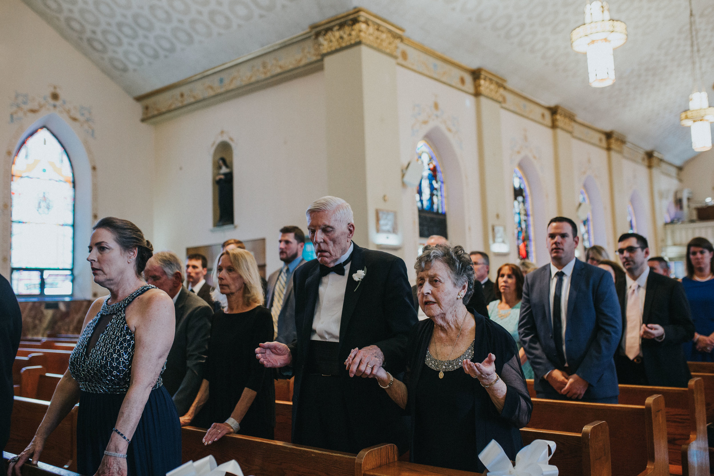NewJersey_Wedding_Photography_Philadelphia__cescaphe_Waterworks_Ceremony-126.jpg