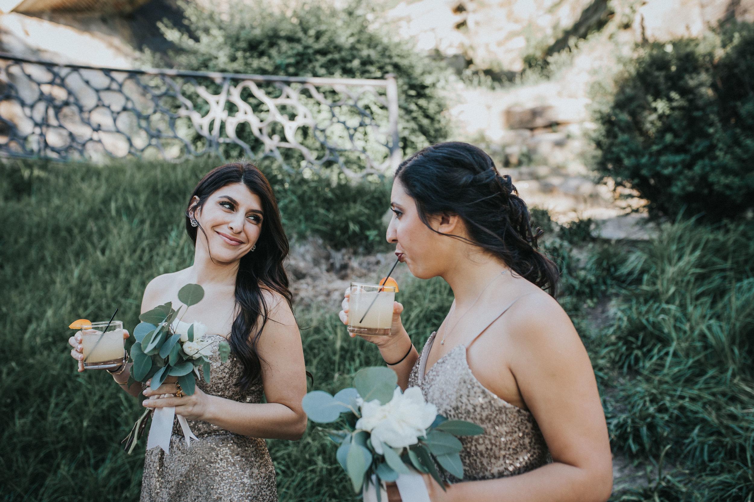 NewJersey_Wedding_Photography_Philadelphia__cescaphe_Waterworks_BridalParty-7.jpg
