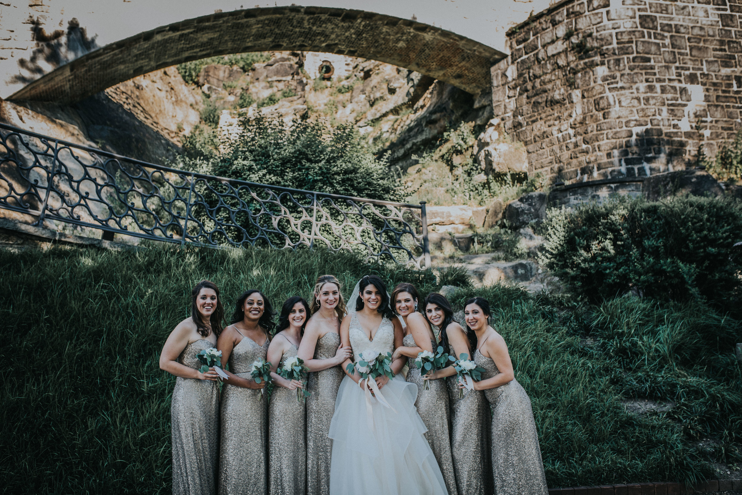 NewJersey_Wedding_Photography_Philadelphia__cescaphe_Waterworks_BridalParty-1.jpg