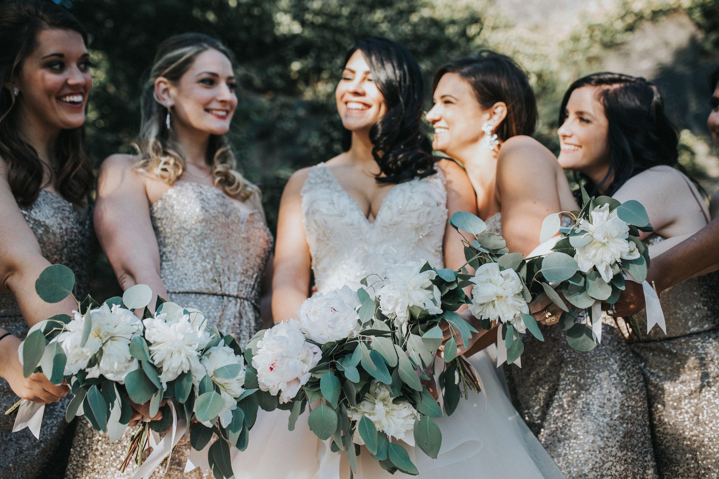 NewJersey_Wedding_Photography_Philadelphia__cescaphe_Waterworks_BridalParty-57.jpg