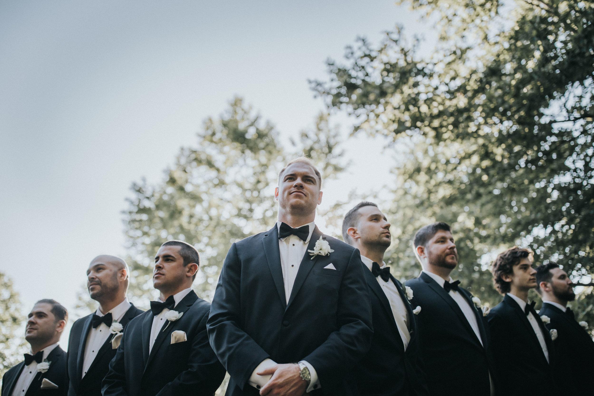 NewJersey_Wedding_Photography_Philadelphia__cescaphe_Waterworks_BridalParty-50.jpg