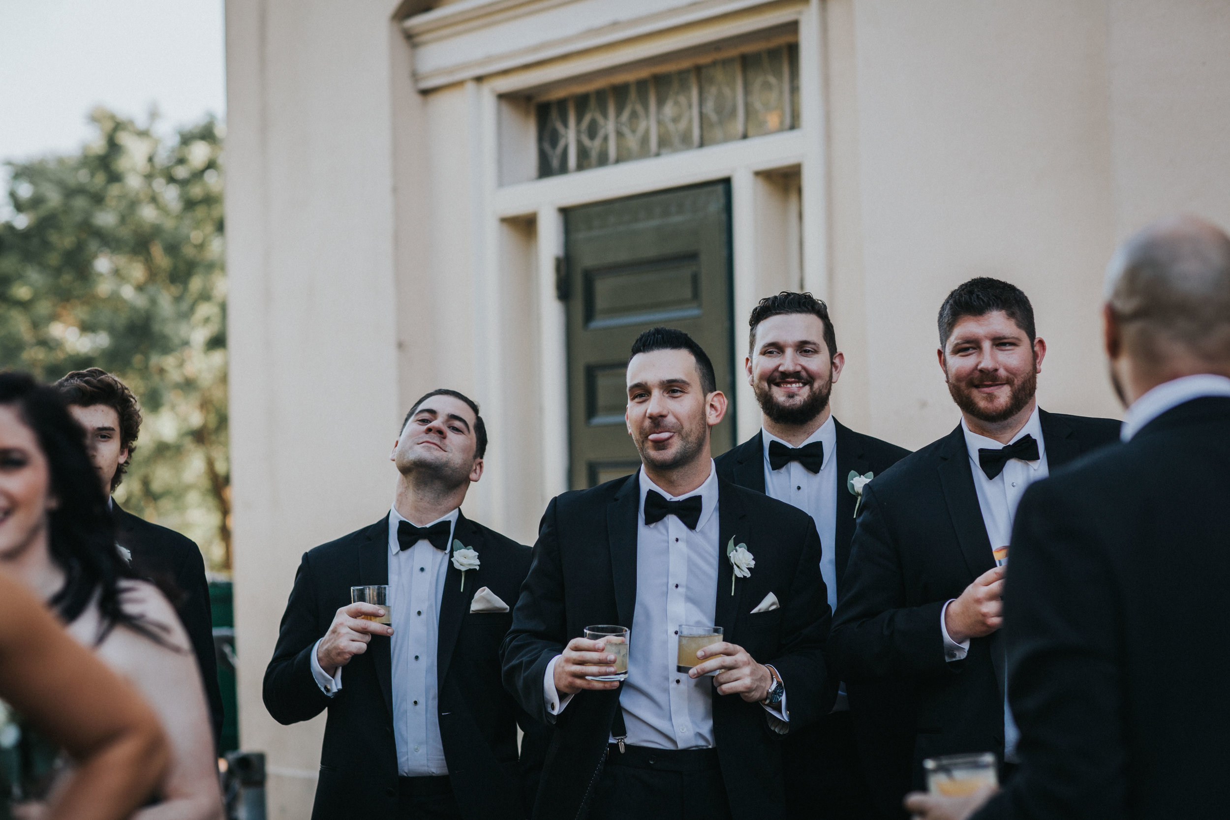 NewJersey_Wedding_Photography_Philadelphia__cescaphe_Waterworks_BridalParty-63.jpg