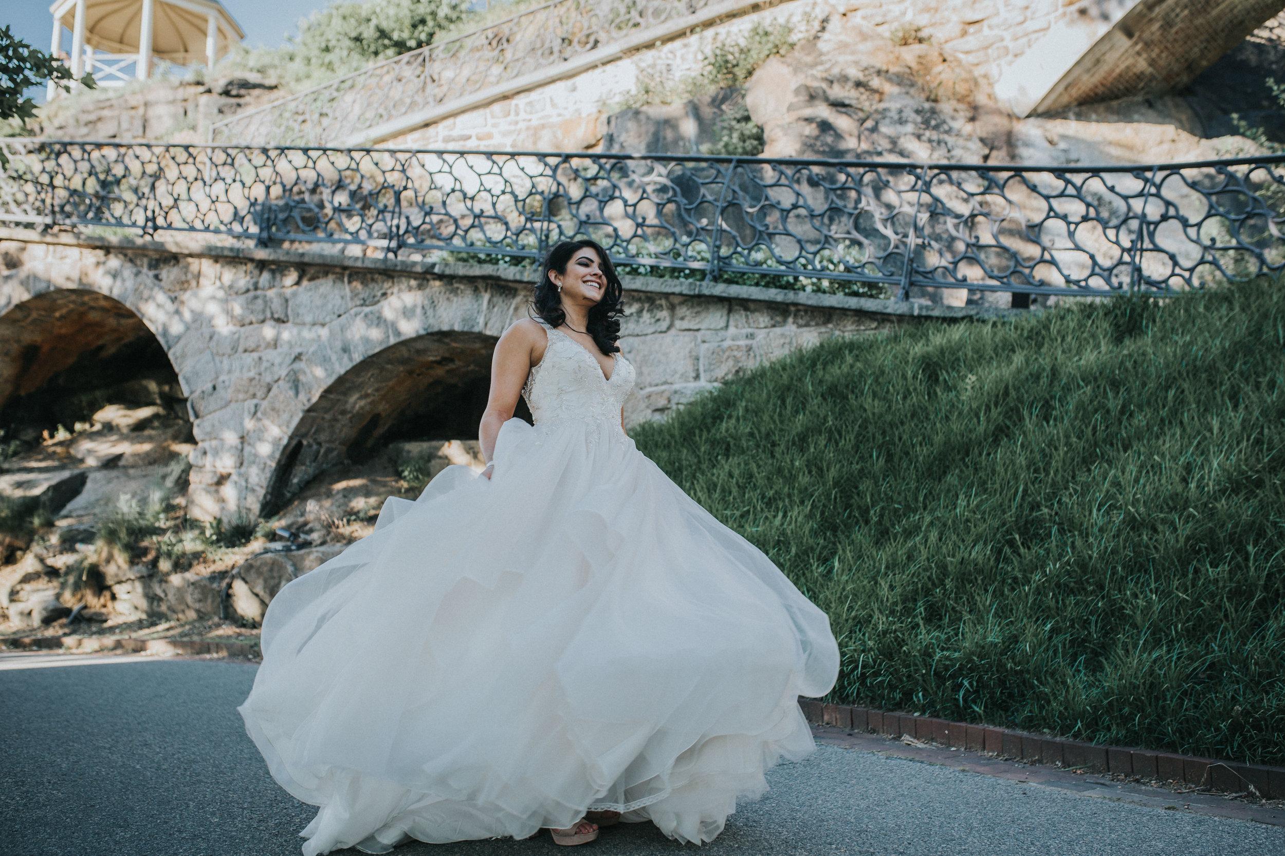 NewJersey_Wedding_Photography_Philadelphia__cescaphe_Waterworks_Bride&Groom-15.jpg