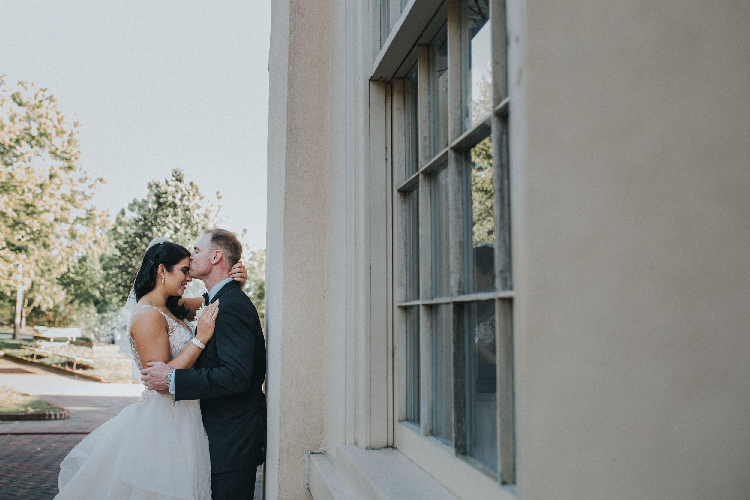 NewJersey_Wedding_Photography_Philadelphia__cescaphe_Waterworks_Bride&Groom-24.jpg