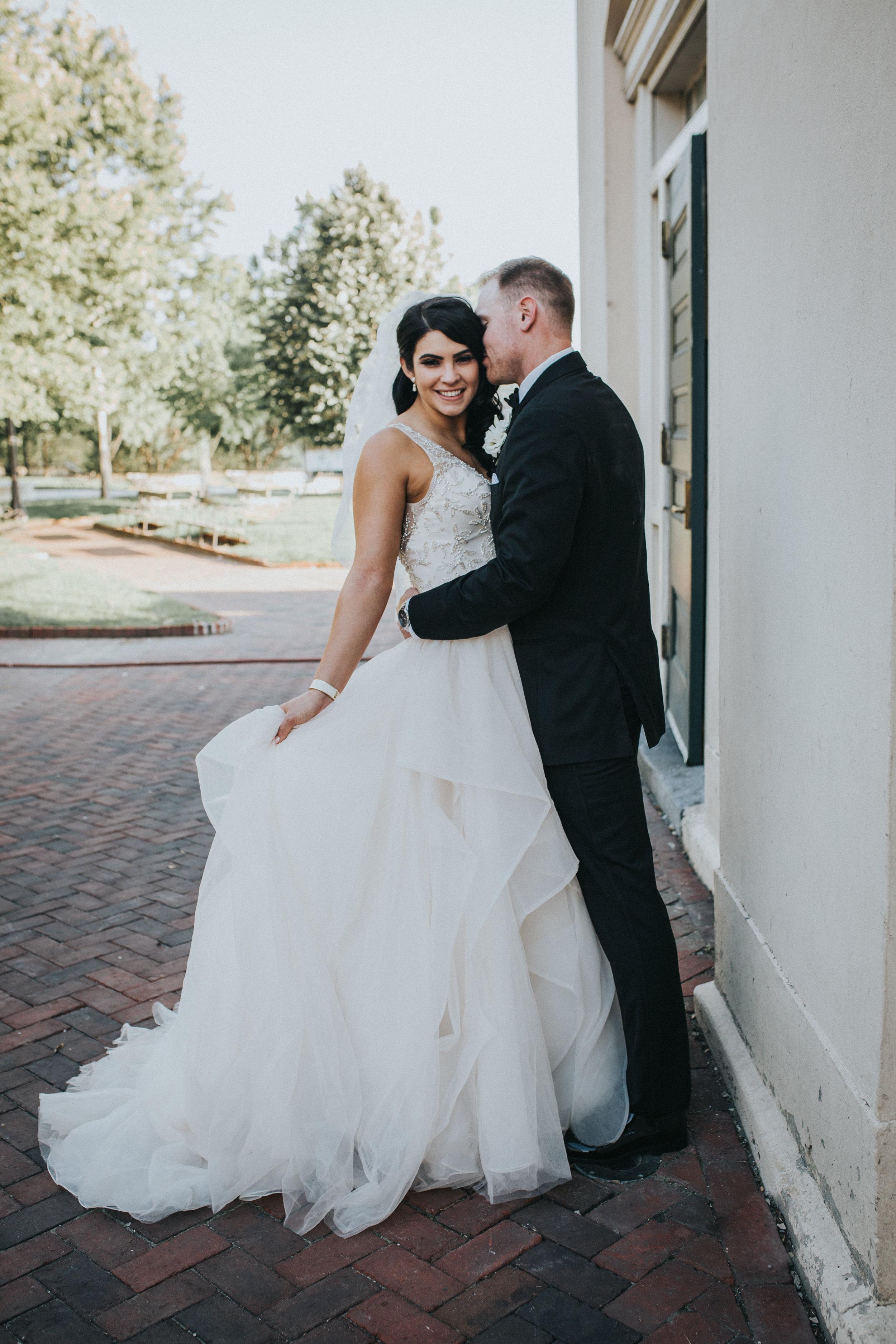 NewJersey_Wedding_Photography_Philadelphia__cescaphe_Waterworks_Bride&Groom-28.jpg