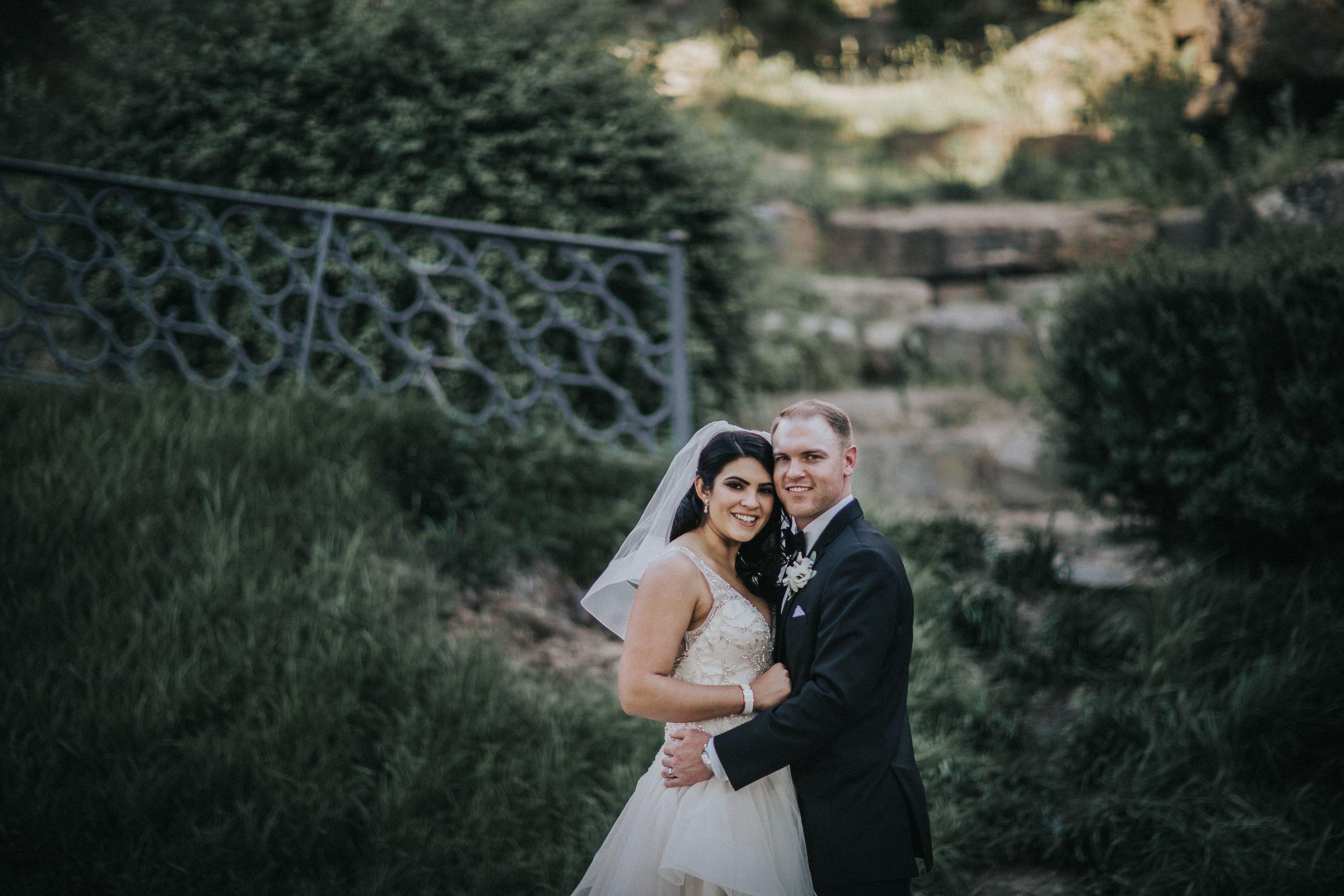 NewJersey_Wedding_Photography_Philadelphia__cescaphe_Waterworks_Bride&Groom-34.jpg