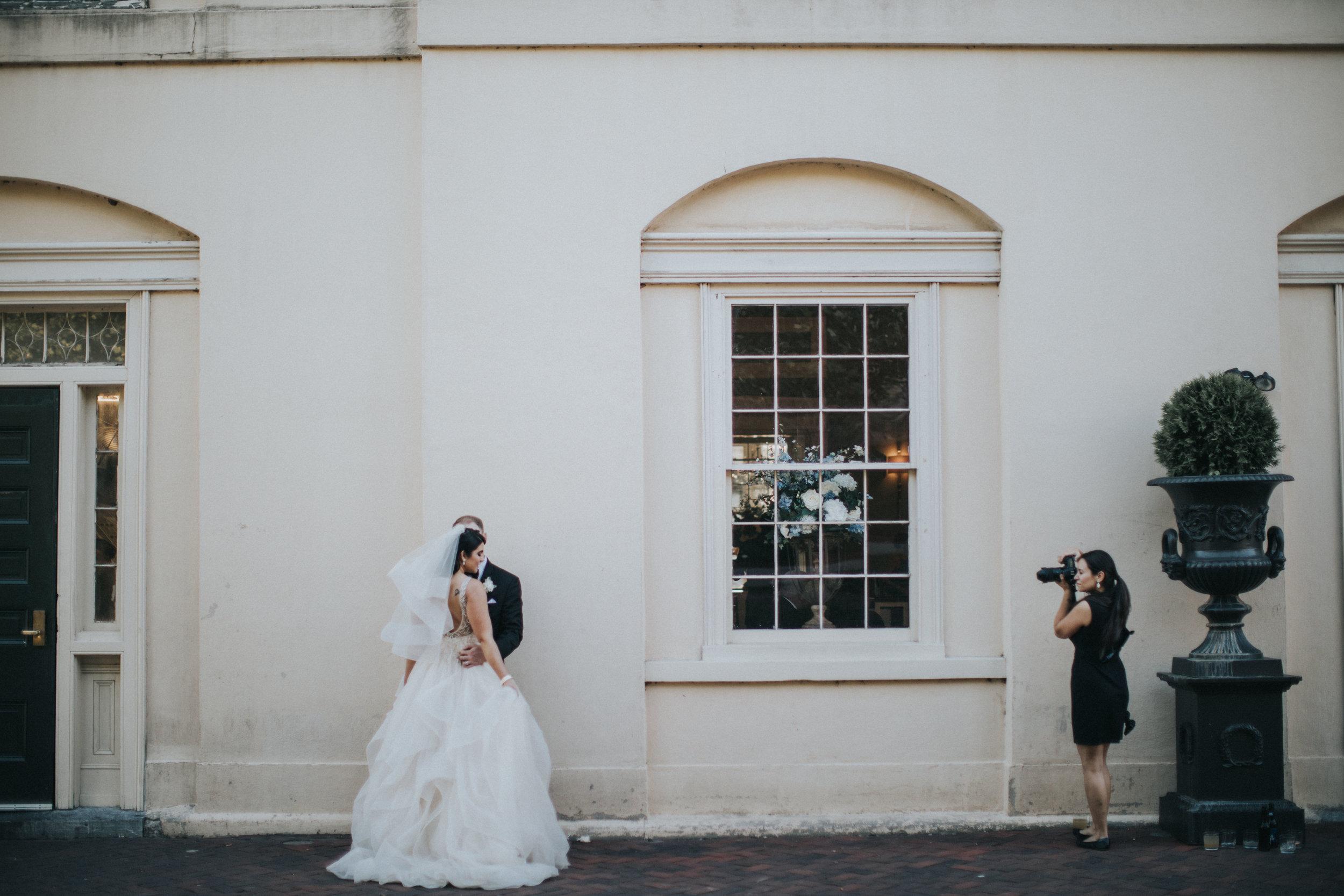 NewJersey_Wedding_Photography_Philadelphia__cescaphe_Waterworks_Bride&Groom-29.jpg