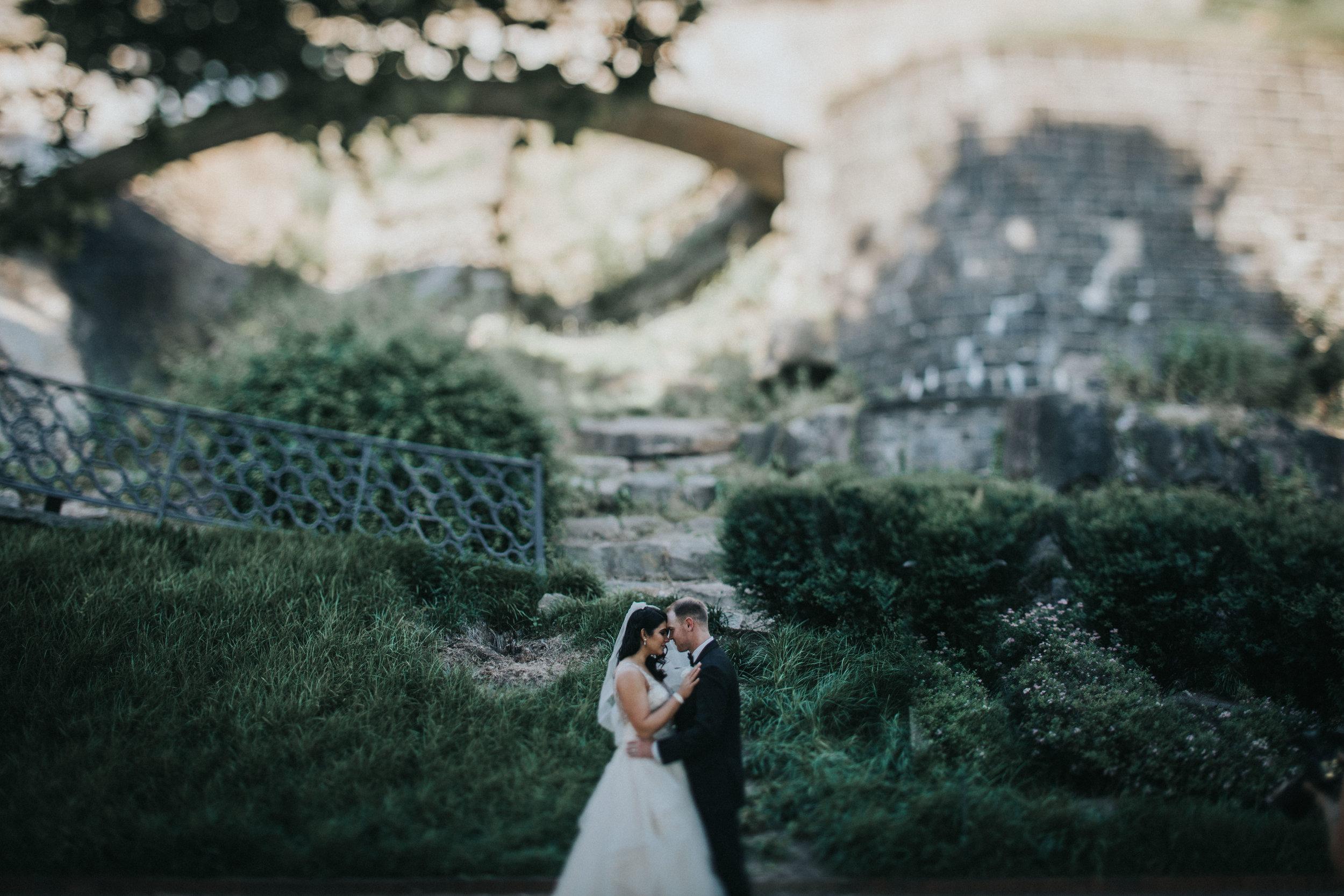 NewJersey_Wedding_Photography_Philadelphia__cescaphe_Waterworks_Bride&Groom-39.jpg