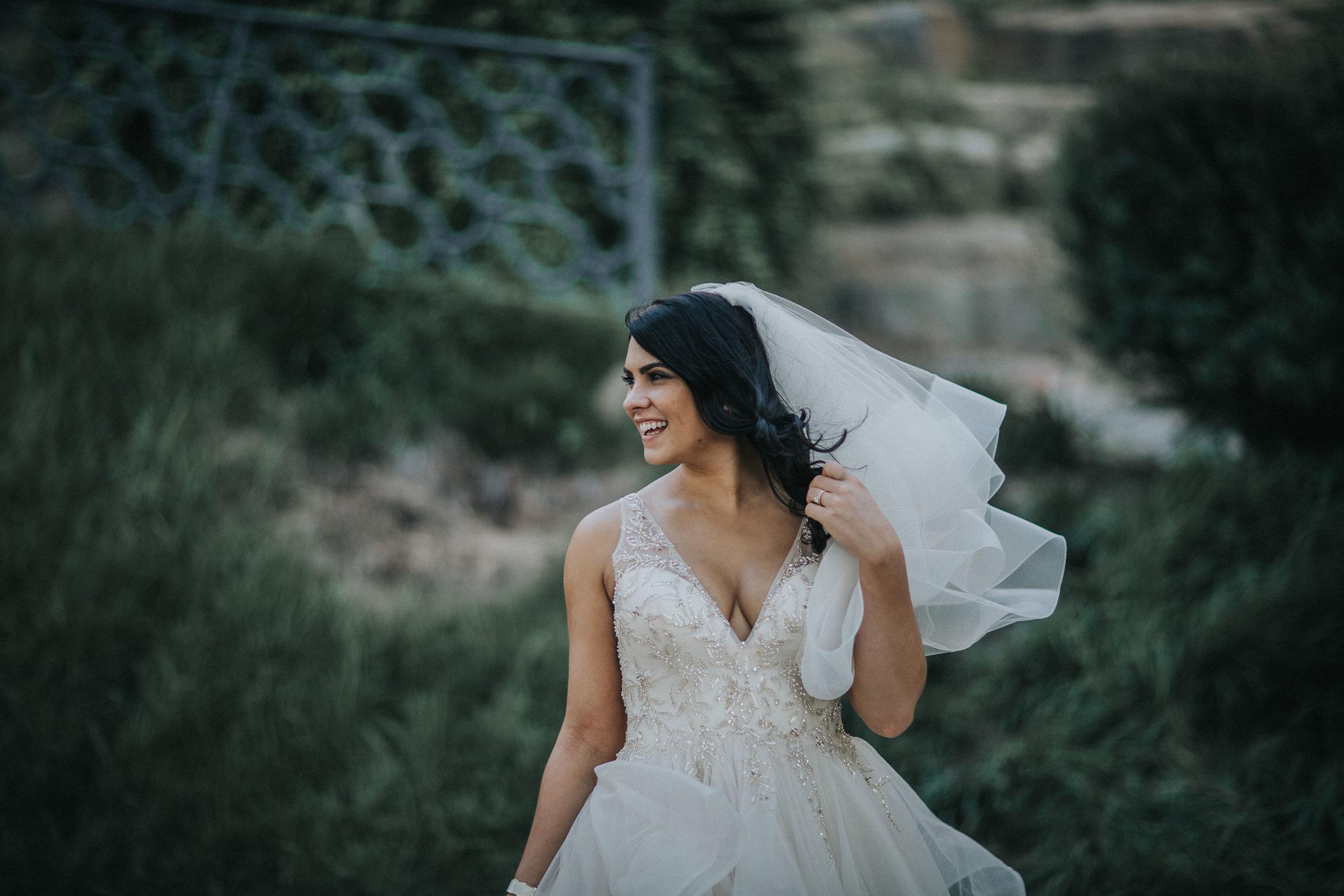 NewJersey_Wedding_Photography_Philadelphia__cescaphe_Waterworks_Bride&Groom-46.jpg