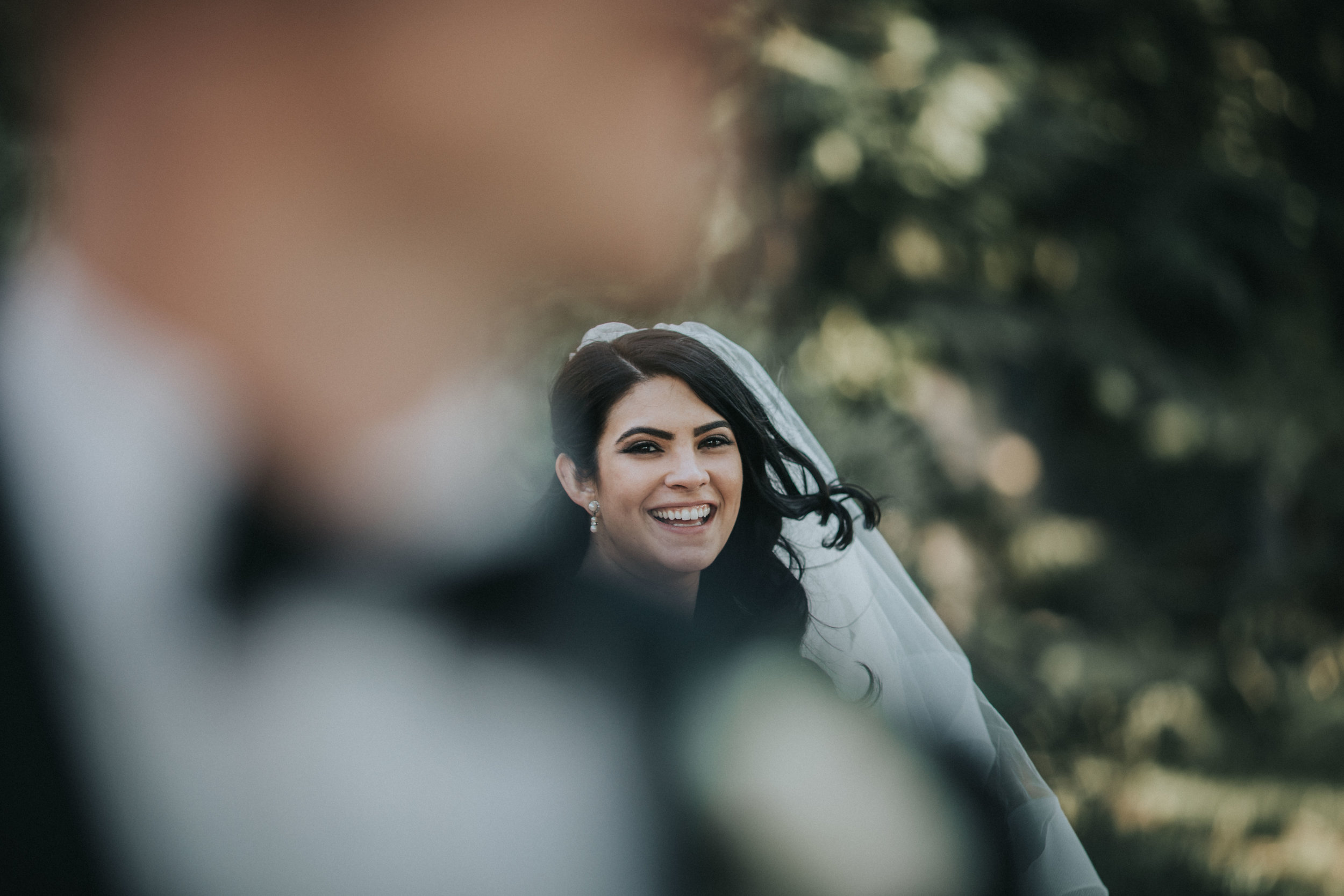 NewJersey_Wedding_Photography_Philadelphia__cescaphe_Waterworks_Bride&Groom-53.jpg