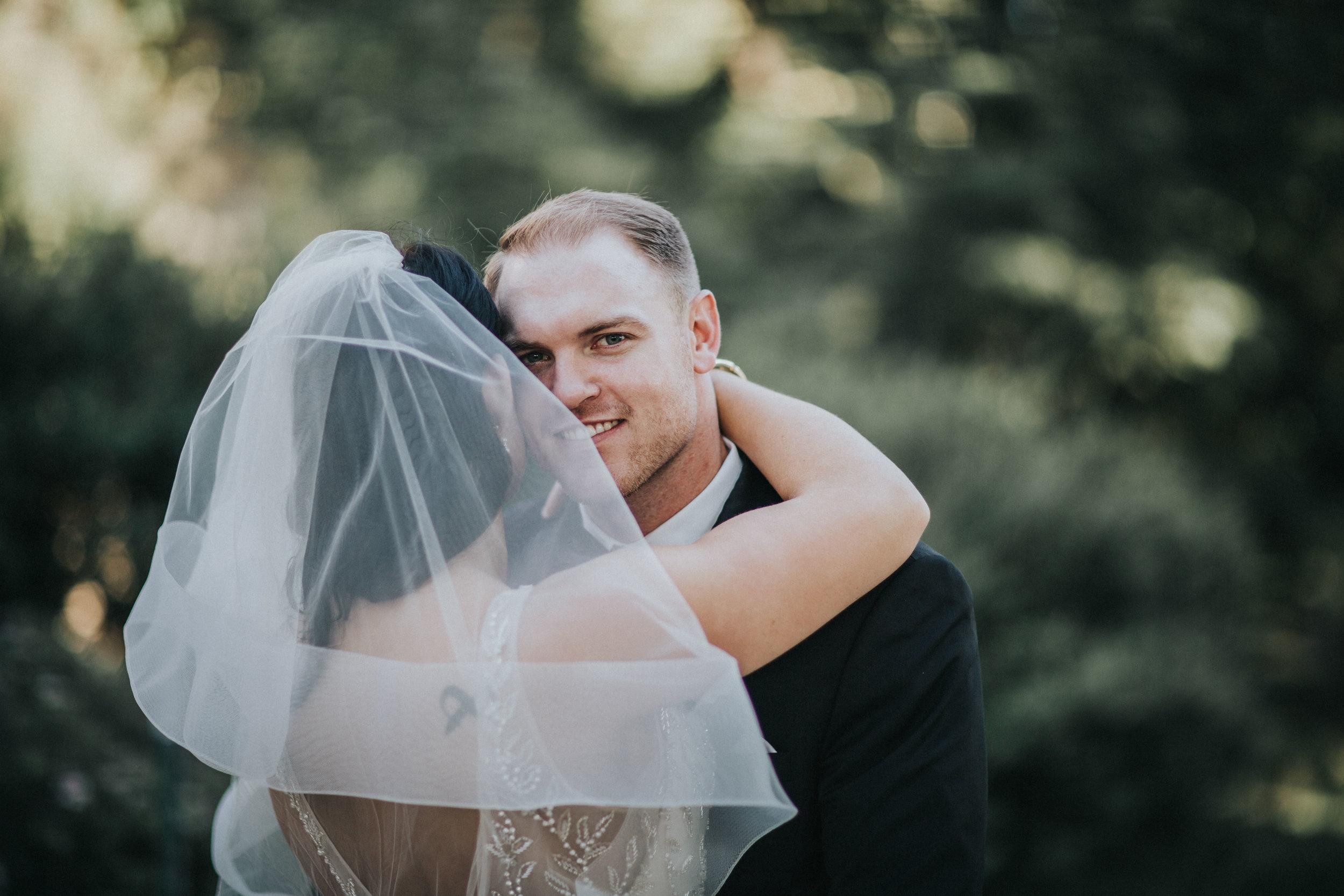 NewJersey_Wedding_Photography_Philadelphia__cescaphe_Waterworks_Bride&Groom-35.jpg