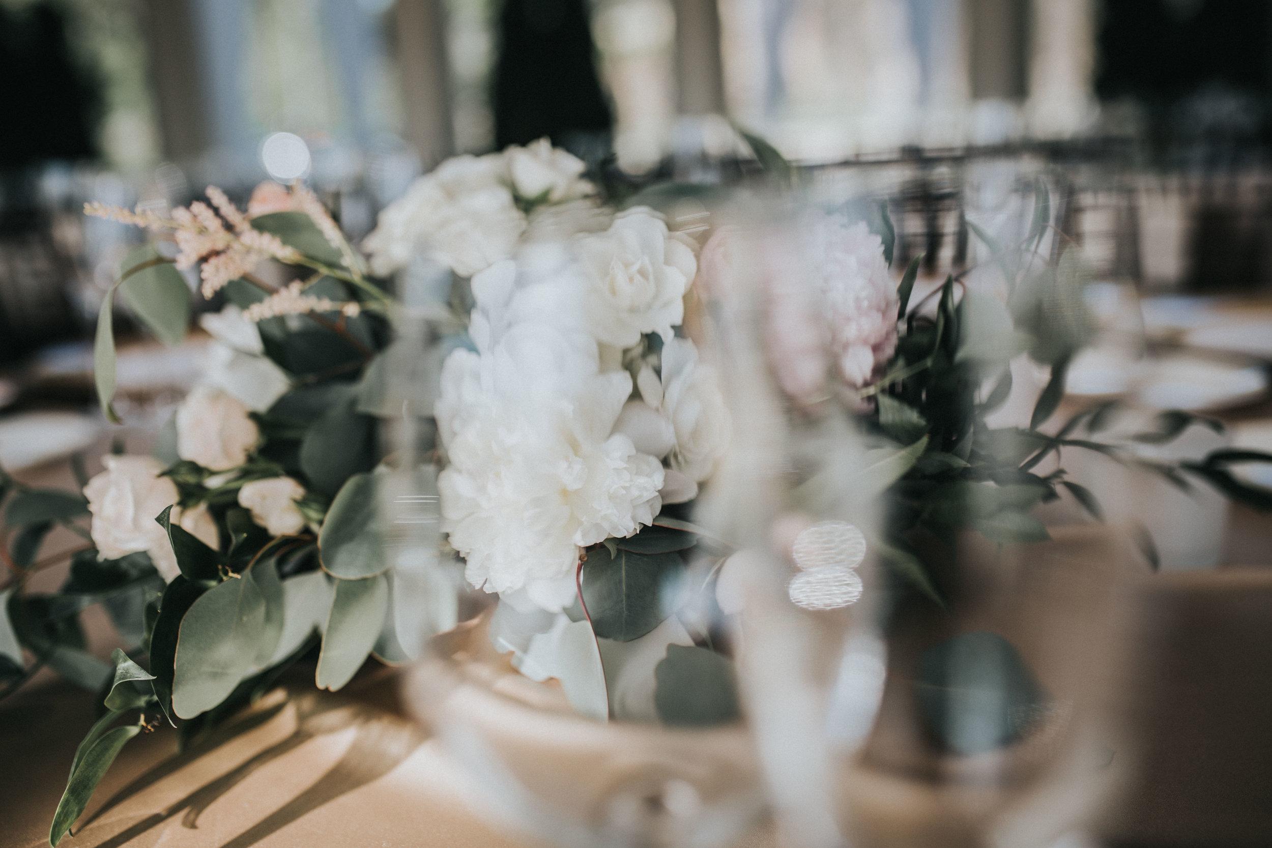 NewJersey_Wedding_Photography_Philadelphia__cescaphe_Waterworks_VenueDetails-6.jpg