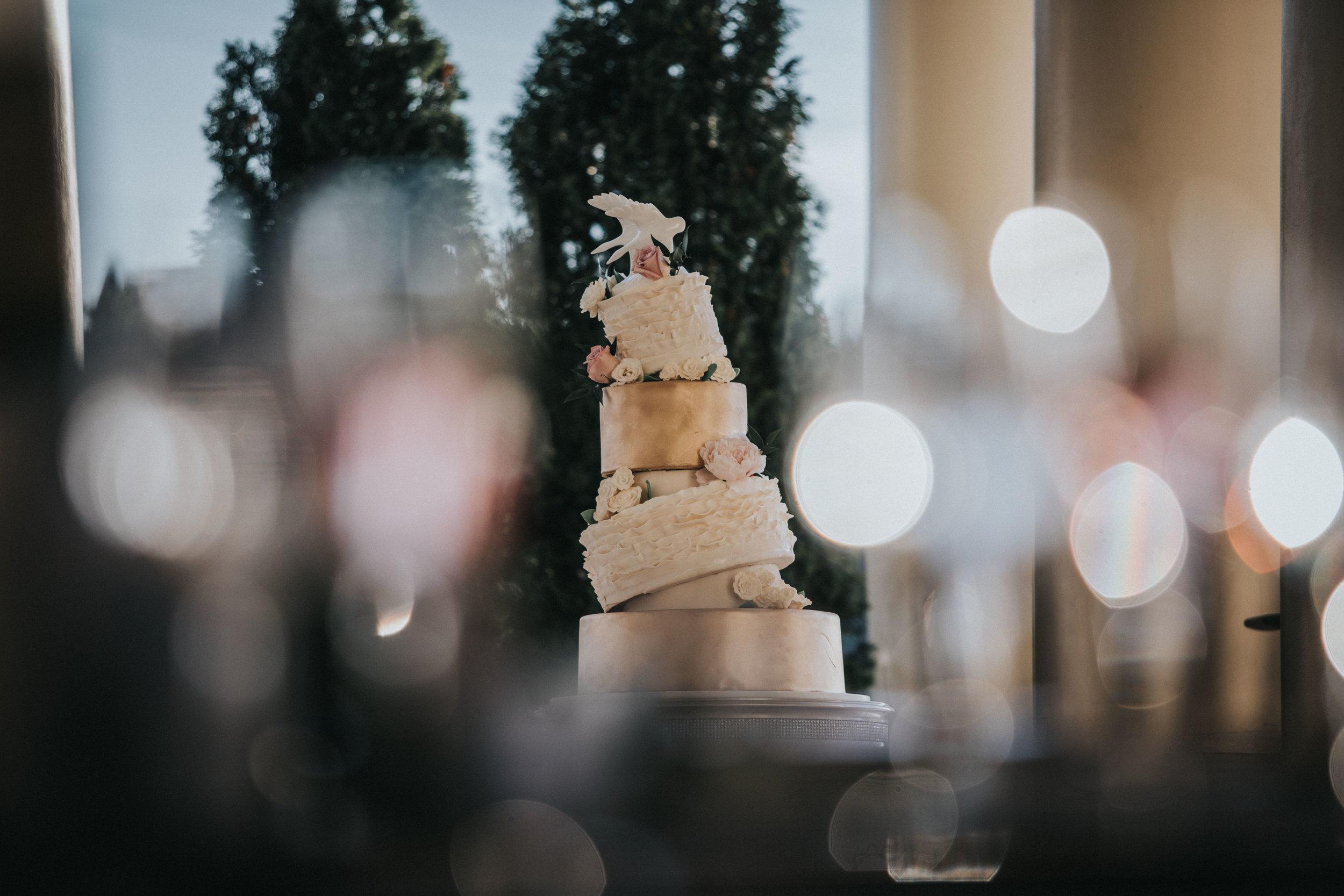 NewJersey_Wedding_Photography_Philadelphia__cescaphe_Waterworks_VenueDetails-14.jpg