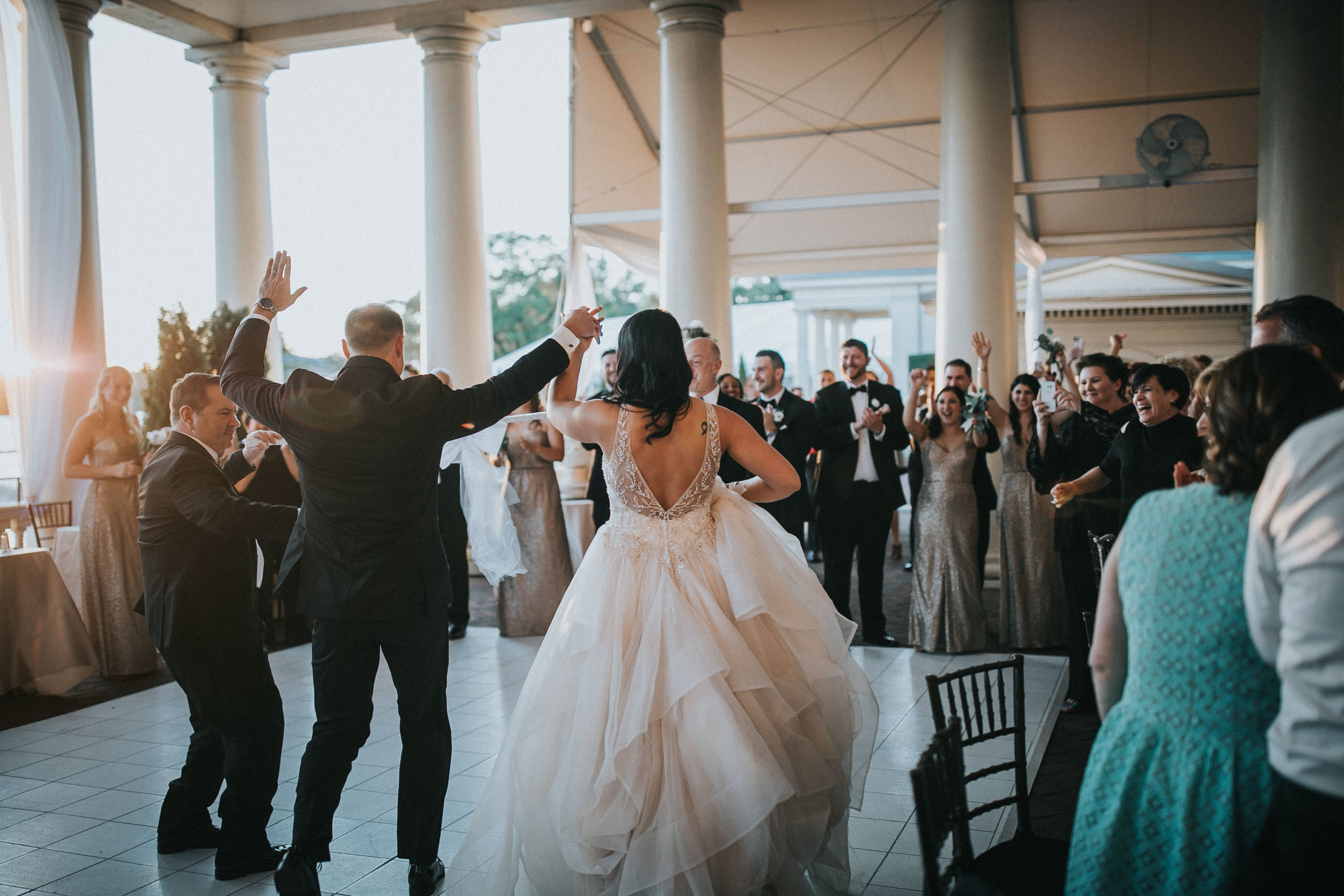 NewJersey_Wedding_Photography_Philadelphia__cescaphe_Waterworks_Reception-50.jpg