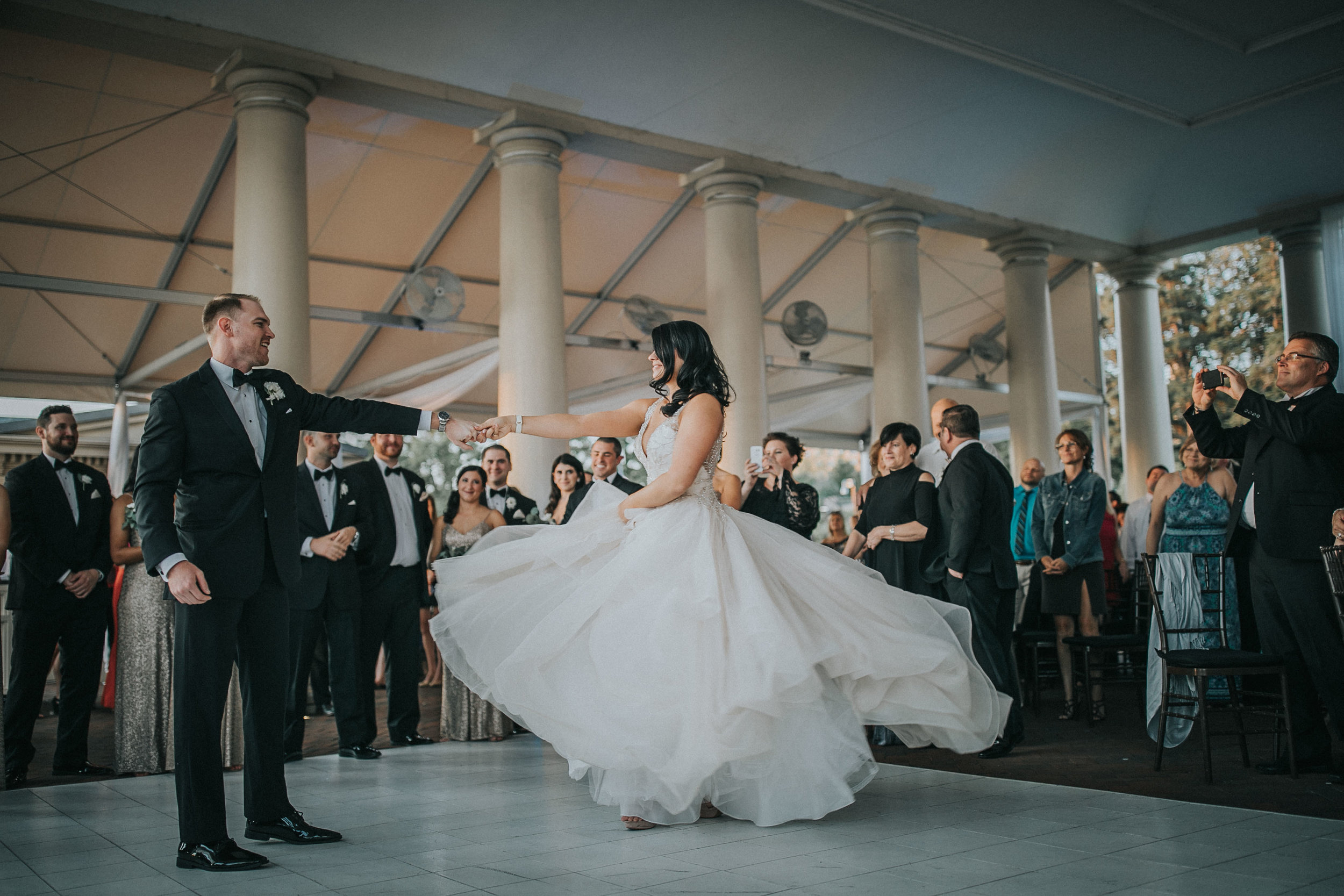 NewJersey_Wedding_Photography_Philadelphia__cescaphe_Waterworks_Reception-77.jpg