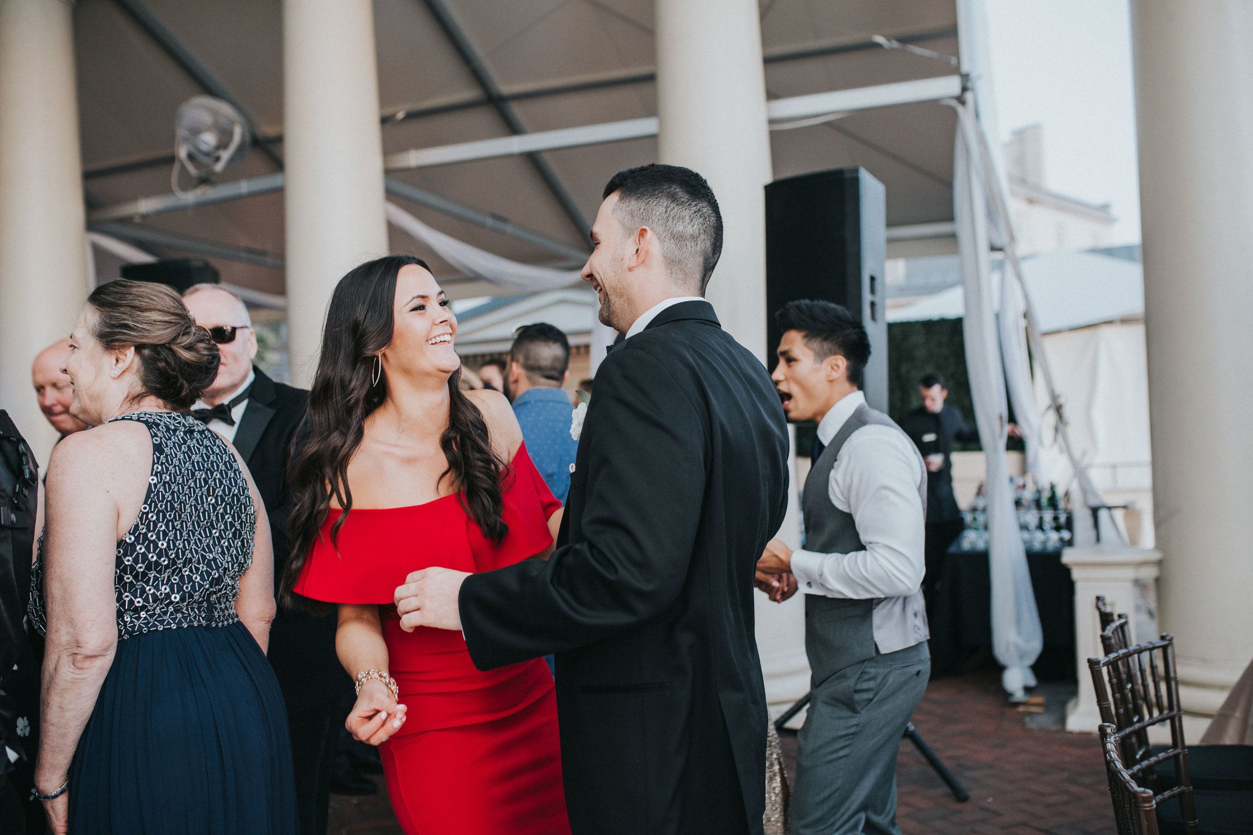 NewJersey_Wedding_Photography_Philadelphia__cescaphe_Waterworks_Reception-100.jpg