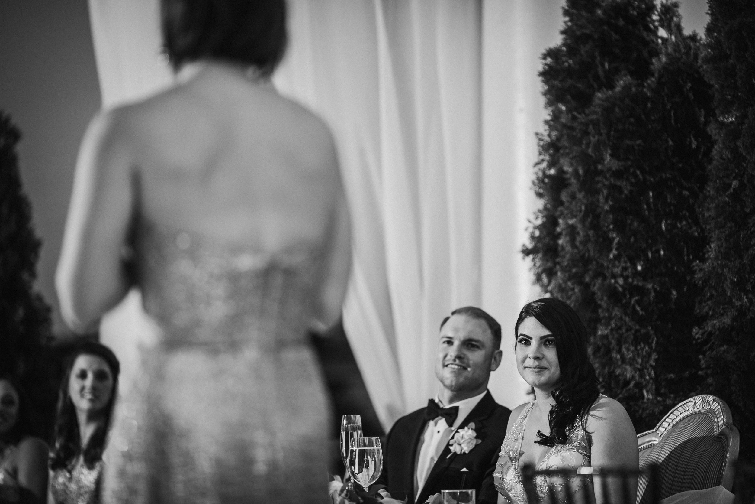 NewJersey_Wedding_Photography_Philadelphia__cescaphe_Waterworks_Reception_BW-135.jpg