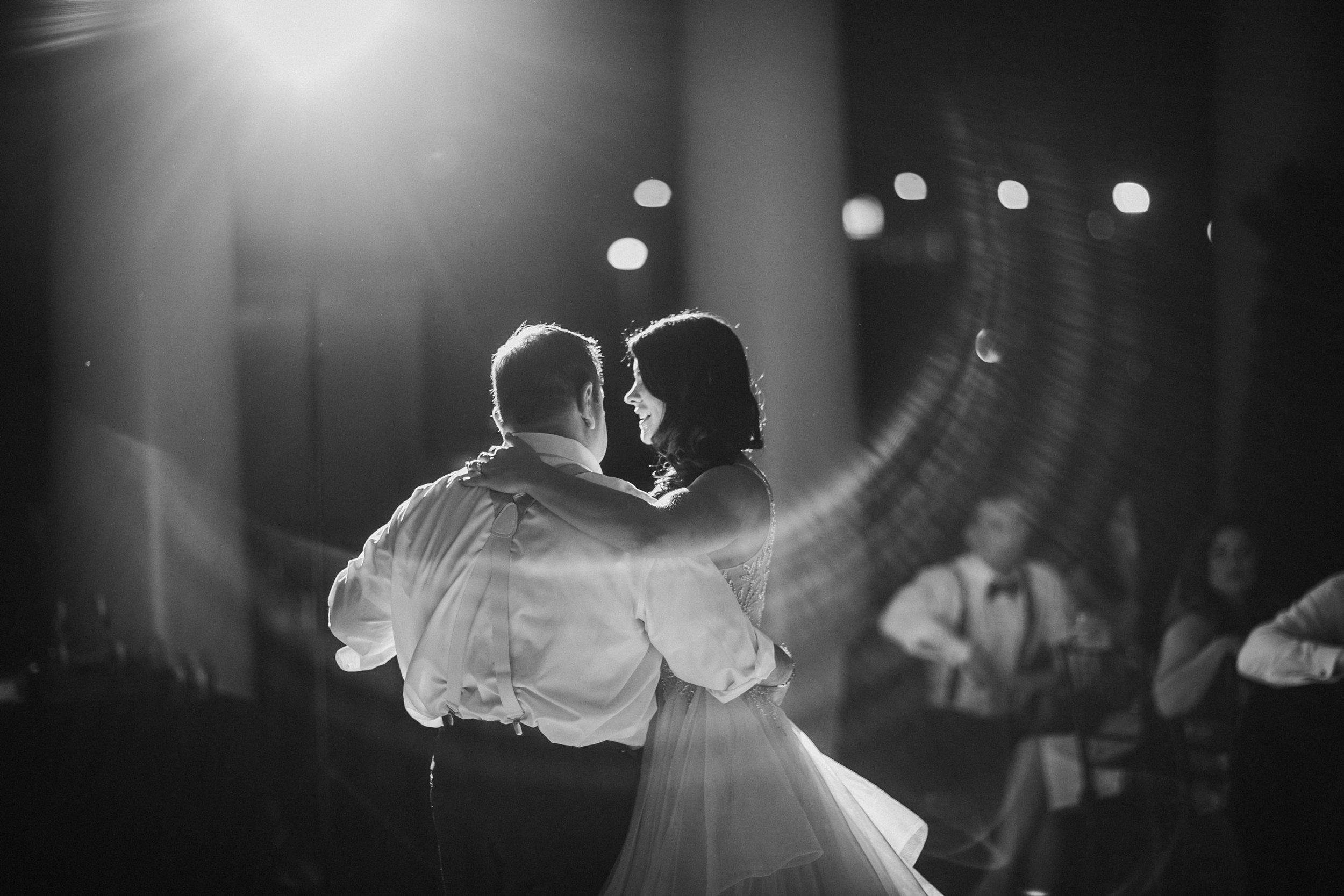 NewJersey_Wedding_Photography_Philadelphia__cescaphe_Waterworks_Reception_BW-184.jpg